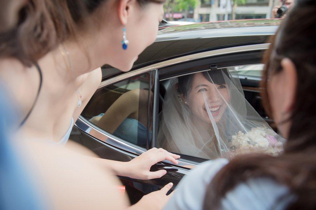 A-18- 婚攝, 婚攝勇年,婚攝Yunis, 自助婚紗, 婚紗攝影, 婚攝推薦,婚紗攝影推薦, 孕婦寫真, 孕婦寫真推薦, 婚攝勇年, 台北婚攝, 孕婦寫真, 孕婦照, 台中婚禮紀錄, 婚禮攝影, 婚禮紀錄, 藝人婚禮, 自助婚紗, 婚紗攝影, 婚禮攝影推薦, 自助婚紗, 新生兒寫真, 海外婚禮攝影, 海島婚禮, 峇里島婚禮, 風雲20攝影師, 寒舍艾美婚禮攝影, 東方文華婚禮攝影, 君悅酒店婚禮攝影, 萬豪酒店婚禮攝影, ISPWP & WPPI, 國際婚禮, 台北婚攝, 台中婚攝, 高雄婚攝, 婚攝推薦, 自助婚紗, 自主婚紗, 新生兒寫真, 孕婦寫真, 孕婦照, 孕婦, 寫真, 台中婚攝, 藝人婚禮紀錄, 婚禮攝影, 台北婚禮紀錄, 藝人婚禮, 自助婚紗, 婚紗攝影, 婚禮攝影推薦, 孕婦寫真, 自助婚紗, 新生兒寫真, 海外婚禮攝影, 海島婚禮, 峇里島婚攝, 寒舍艾美婚攝, 東方文華婚攝, 君悅酒店婚攝,  萬豪酒店婚攝, 君品酒店婚攝, 世貿三三婚攝, 翡麗詩莊園婚攝, 翰品婚攝, 顏氏牧場婚攝, 晶華酒店婚攝, 林酒店婚攝, 君品婚攝, 君悅婚攝, 翡麗詩婚攝, 翡麗詩婚禮攝影