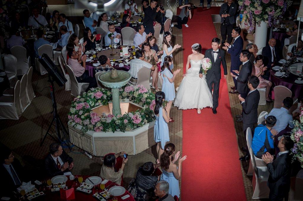 A-62- 婚攝, 婚攝勇年,婚攝Yunis, 自助婚紗, 婚紗攝影, 婚攝推薦,婚紗攝影推薦, 孕婦寫真, 孕婦寫真推薦, 婚攝勇年, 台北婚攝, 孕婦寫真, 孕婦照, 台中婚禮紀錄, 婚禮攝影, 婚禮紀錄, 藝人婚禮, 自助婚紗, 婚紗攝影, 婚禮攝影推薦, 自助婚紗, 新生兒寫真, 海外婚禮攝影, 海島婚禮, 峇里島婚禮, 風雲20攝影師, 寒舍艾美婚禮攝影, 東方文華婚禮攝影, 君悅酒店婚禮攝影, 萬豪酒店婚禮攝影, ISPWP & WPPI, 國際婚禮, 台北婚攝, 台中婚攝, 高雄婚攝, 婚攝推薦, 自助婚紗, 自主婚紗, 新生兒寫真, 孕婦寫真, 孕婦照, 孕婦, 寫真, 台中婚攝, 藝人婚禮紀錄, 婚禮攝影, 台北婚禮紀錄, 藝人婚禮, 自助婚紗, 婚紗攝影, 婚禮攝影推薦, 孕婦寫真, 自助婚紗, 新生兒寫真, 海外婚禮攝影, 海島婚禮, 峇里島婚攝, 寒舍艾美婚攝, 東方文華婚攝, 君悅酒店婚攝,  萬豪酒店婚攝, 君品酒店婚攝, 世貿三三婚攝, 翡麗詩莊園婚攝, 翰品婚攝, 顏氏牧場婚攝, 晶華酒店婚攝, 林酒店婚攝, 君品婚攝, 君悅婚攝, 翡麗詩婚攝, 翡麗詩婚禮攝影