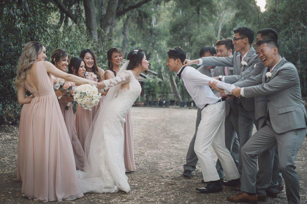 A-94- 婚攝, 婚攝勇年, 婚攝Yunis, 自助婚紗, 婚紗攝影, 婚攝推薦, 婚紗攝影推薦, 孕婦寫真, 孕婦寫真推薦, 台北孕婦寫真, 宜蘭孕婦寫真, 台中孕婦寫真, 高雄孕婦寫真,台北自助婚紗, 宜蘭自助婚紗, 台中自助婚紗, 高雄自助, 海外自助婚紗, 婚攝勇年, 台北婚攝, 孕婦寫真, 孕婦照, 台中婚禮紀錄, 婚禮攝影, 婚禮紀錄, 藝人婚禮, 自助婚紗, 婚紗攝影, 婚禮攝影推薦, 自助婚紗, 新生兒寫真, 海外婚禮攝影, 海島婚禮攝影, 峇里島婚攝, 風雲20攝影師, 寒舍艾美婚禮攝影, 東方文華婚禮攝影, 君悅酒店婚禮攝影, 萬豪酒店婚禮攝影, ISPWP & WPPI, 國際婚禮, 台北婚攝, 台中婚攝, 高雄婚攝, 婚攝推薦, 自助婚紗, 自主婚紗, 新生兒寫真, 孕婦寫真, 孕婦照, 孕婦, 寫真, 台中婚攝, 藝人婚禮紀錄, 藝人婚攝, 婚禮攝影, 台北婚禮紀錄, 藝人婚禮攝影, 自助婚紗, 婚紗攝影, 婚禮攝影推薦, 孕婦寫真, 自助婚紗, 新生兒寫真, 海外婚禮攝影, 海島婚禮, 峇里島婚攝, 寒舍艾美婚攝, 東方文華婚攝, 君悅酒店婚攝,  萬豪酒店婚攝, 君品酒店婚攝, 世貿三三婚攝, 翡麗詩莊園婚攝, 翰品婚攝, 顏氏牧場婚攝, 晶華酒店婚攝, 林酒店婚攝, 君品婚攝, 君悅婚攝, 翡麗詩婚禮攝影, 翡麗詩婚禮攝影, 文華東方婚攝,全家福 ,全家福照, 全家福攝影,全家福寫真, 親子寫真,性別揭曉派對, 性別派對, gender reveal, gender reveal party, baby shower