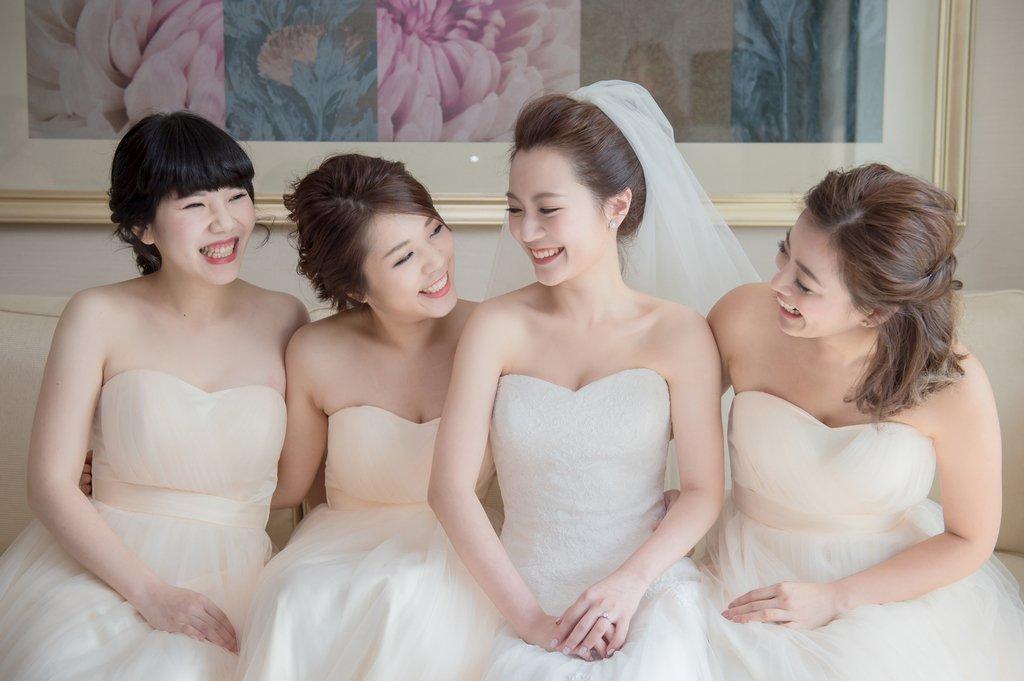 A-15 - 婚攝, 婚攝勇年,婚攝Yunis, 自助婚紗, 婚紗攝影, 婚攝推薦,婚紗攝影推薦, 孕婦寫真, 孕婦寫真推薦, 婚攝勇年, 婚攝, 孕婦寫真, 孕婦照, 婚禮紀錄, 婚禮攝影, 婚禮紀錄, 藝人婚禮, 自助婚紗, 婚紗攝影, 婚禮攝影推薦, 自助婚紗, 新生兒寫真, 海外婚禮攝影, 海島婚禮, 峇里島婚禮, 風雲20攝影師, 寒舍艾美婚禮攝影, 東方文華婚禮攝影, 君悅酒店婚禮攝影, 萬豪酒店婚禮攝影, ISPWP & WPPI, 國際婚禮, 台北婚攝, 台中婚攝, 高雄婚攝, 婚攝推薦, 自助婚紗, 自主婚紗, 新生兒寫真, 孕婦寫真, 孕婦照, 孕婦, 寫真, 婚攝, 婚禮紀錄, 婚禮攝影, 婚禮紀錄, 藝人婚禮, 自助婚紗, 婚紗攝影, 婚禮攝影推薦, 孕婦寫真, 自助婚紗, 新生兒寫真, 海外婚禮攝影, 海島婚禮, 峇里島婚攝, 寒舍艾美婚攝, 東方文華婚攝, 君悅酒店婚攝,  萬豪酒店婚攝, 君品酒店婚攝, 世貿三三婚攝, 翡麗詩莊園婚攝, 翰品婚攝, 顏氏牧場婚攝, 晶華酒店婚攝, 林酒店婚攝, 君品婚攝, 君悅婚攝, 翡麗詩婚攝, 翡麗詩婚禮攝影