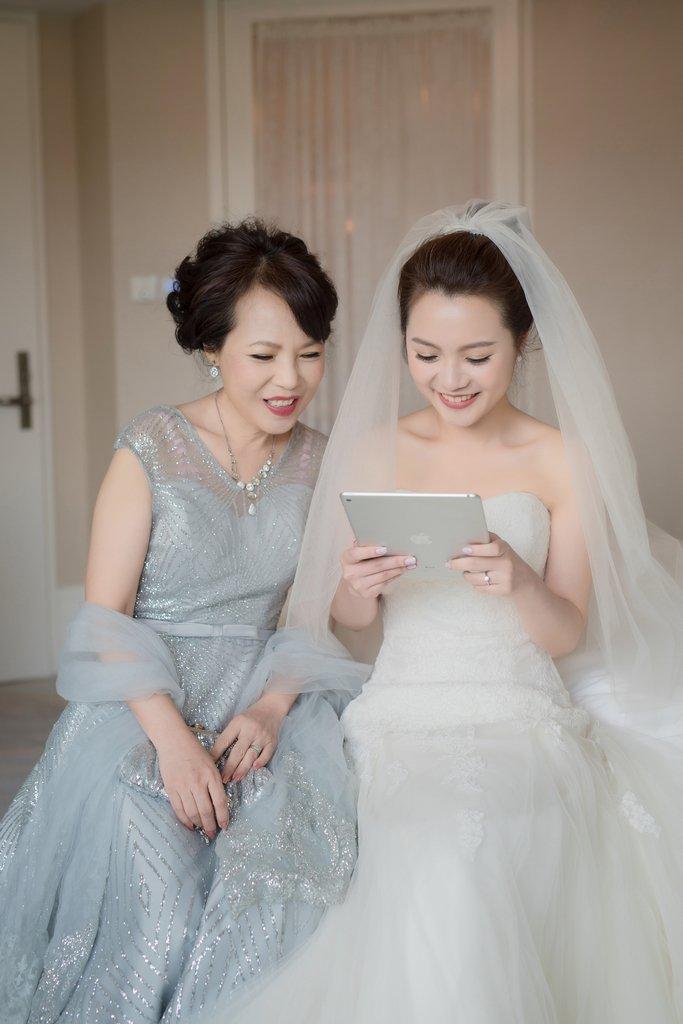 A-38 - 婚攝, 婚攝勇年,婚攝Yunis, 自助婚紗, 婚紗攝影, 婚攝推薦,婚紗攝影推薦, 孕婦寫真, 孕婦寫真推薦, 婚攝勇年, 婚攝, 孕婦寫真, 孕婦照, 婚禮紀錄, 婚禮攝影, 婚禮紀錄, 藝人婚禮, 自助婚紗, 婚紗攝影, 婚禮攝影推薦, 自助婚紗, 新生兒寫真, 海外婚禮攝影, 海島婚禮, 峇里島婚禮, 風雲20攝影師, 寒舍艾美婚禮攝影, 東方文華婚禮攝影, 君悅酒店婚禮攝影, 萬豪酒店婚禮攝影, ISPWP & WPPI, 國際婚禮, 台北婚攝, 台中婚攝, 高雄婚攝, 婚攝推薦, 自助婚紗, 自主婚紗, 新生兒寫真, 孕婦寫真, 孕婦照, 孕婦, 寫真, 婚攝, 婚禮紀錄, 婚禮攝影, 婚禮紀錄, 藝人婚禮, 自助婚紗, 婚紗攝影, 婚禮攝影推薦, 孕婦寫真, 自助婚紗, 新生兒寫真, 海外婚禮攝影, 海島婚禮, 峇里島婚攝, 寒舍艾美婚攝, 東方文華婚攝, 君悅酒店婚攝,  萬豪酒店婚攝, 君品酒店婚攝, 世貿三三婚攝, 翡麗詩莊園婚攝, 翰品婚攝, 顏氏牧場婚攝, 晶華酒店婚攝, 林酒店婚攝, 君品婚攝, 君悅婚攝, 翡麗詩婚攝, 翡麗詩婚禮攝影