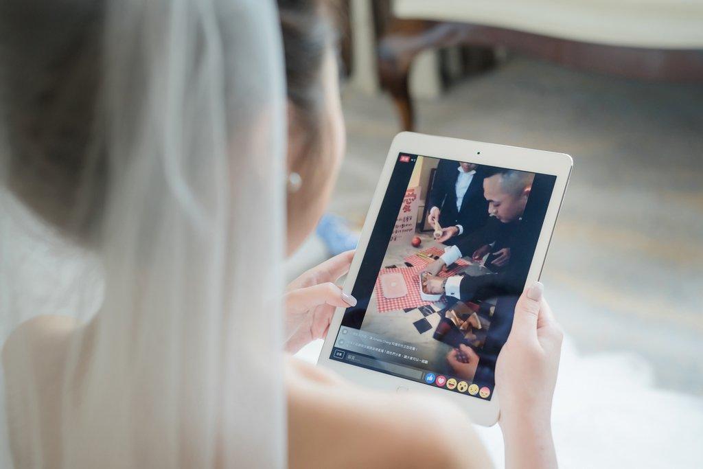 A-46- 婚攝, 婚攝勇年,婚攝Yunis, 自助婚紗, 婚紗攝影, 婚攝推薦,婚紗攝影推薦, 孕婦寫真, 孕婦寫真推薦, 婚攝勇年, 台北婚攝, 孕婦寫真, 孕婦照, 台中婚禮紀錄, 婚禮攝影, 婚禮紀錄, 藝人婚禮, 自助婚紗, 婚紗攝影, 婚禮攝影推薦, 自助婚紗, 新生兒寫真, 海外婚禮攝影, 海島婚禮, 峇里島婚禮, 風雲20攝影師, 寒舍艾美婚禮攝影, 東方文華婚禮攝影, 君悅酒店婚禮攝影, 萬豪酒店婚禮攝影, ISPWP & WPPI, 國際婚禮, 台北婚攝, 台中婚攝, 高雄婚攝, 婚攝推薦, 自助婚紗, 自主婚紗, 新生兒寫真, 孕婦寫真, 孕婦照, 孕婦, 寫真, 台中婚攝, 藝人婚禮紀錄, 婚禮攝影, 台北婚禮紀錄, 藝人婚禮, 自助婚紗, 婚紗攝影, 婚禮攝影推薦, 孕婦寫真, 自助婚紗, 新生兒寫真, 海外婚禮攝影, 海島婚禮, 峇里島婚攝, 寒舍艾美婚攝, 東方文華婚攝, 君悅酒店婚攝,  萬豪酒店婚攝, 君品酒店婚攝, 世貿三三婚攝, 翡麗詩莊園婚攝, 翰品婚攝, 顏氏牧場婚攝, 晶華酒店婚攝, 林酒店婚攝, 君品婚攝, 君悅婚攝, 翡麗詩婚攝, 翡麗詩婚禮攝影