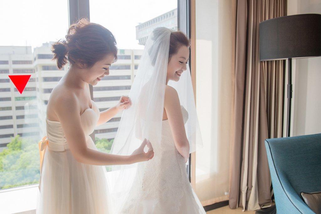 A-5 - 婚攝, 婚攝勇年,婚攝Yunis, 自助婚紗, 婚紗攝影, 婚攝推薦,婚紗攝影推薦, 孕婦寫真, 孕婦寫真推薦, 婚攝勇年, 婚攝, 孕婦寫真, 孕婦照, 婚禮紀錄, 婚禮攝影, 婚禮紀錄, 藝人婚禮, 自助婚紗, 婚紗攝影, 婚禮攝影推薦, 自助婚紗, 新生兒寫真, 海外婚禮攝影, 海島婚禮, 峇里島婚禮, 風雲20攝影師, 寒舍艾美婚禮攝影, 東方文華婚禮攝影, 君悅酒店婚禮攝影, 萬豪酒店婚禮攝影, ISPWP & WPPI, 國際婚禮, 台北婚攝, 台中婚攝, 高雄婚攝, 婚攝推薦, 自助婚紗, 自主婚紗, 新生兒寫真, 孕婦寫真, 孕婦照, 孕婦, 寫真, 婚攝, 婚禮紀錄, 婚禮攝影, 婚禮紀錄, 藝人婚禮, 自助婚紗, 婚紗攝影, 婚禮攝影推薦, 孕婦寫真, 自助婚紗, 新生兒寫真, 海外婚禮攝影, 海島婚禮, 峇里島婚攝, 寒舍艾美婚攝, 東方文華婚攝, 君悅酒店婚攝,  萬豪酒店婚攝, 君品酒店婚攝, 世貿三三婚攝, 翡麗詩莊園婚攝, 翰品婚攝, 顏氏牧場婚攝, 晶華酒店婚攝, 林酒店婚攝, 君品婚攝, 君悅婚攝, 翡麗詩婚攝, 翡麗詩婚禮攝影