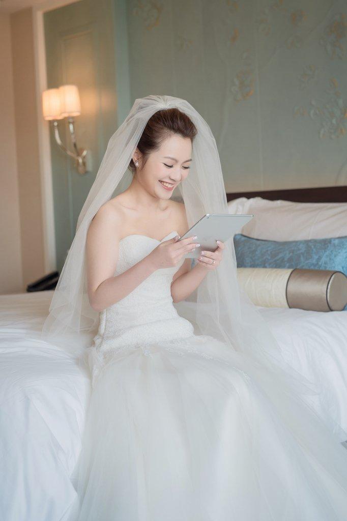 A-53- 婚攝, 婚攝勇年,婚攝Yunis, 自助婚紗, 婚紗攝影, 婚攝推薦,婚紗攝影推薦, 孕婦寫真, 孕婦寫真推薦, 婚攝勇年, 台北婚攝, 孕婦寫真, 孕婦照, 台中婚禮紀錄, 婚禮攝影, 婚禮紀錄, 藝人婚禮, 自助婚紗, 婚紗攝影, 婚禮攝影推薦, 自助婚紗, 新生兒寫真, 海外婚禮攝影, 海島婚禮, 峇里島婚禮, 風雲20攝影師, 寒舍艾美婚禮攝影, 東方文華婚禮攝影, 君悅酒店婚禮攝影, 萬豪酒店婚禮攝影, ISPWP & WPPI, 國際婚禮, 台北婚攝, 台中婚攝, 高雄婚攝, 婚攝推薦, 自助婚紗, 自主婚紗, 新生兒寫真, 孕婦寫真, 孕婦照, 孕婦, 寫真, 台中婚攝, 藝人婚禮紀錄, 婚禮攝影, 台北婚禮紀錄, 藝人婚禮, 自助婚紗, 婚紗攝影, 婚禮攝影推薦, 孕婦寫真, 自助婚紗, 新生兒寫真, 海外婚禮攝影, 海島婚禮, 峇里島婚攝, 寒舍艾美婚攝, 東方文華婚攝, 君悅酒店婚攝,  萬豪酒店婚攝, 君品酒店婚攝, 世貿三三婚攝, 翡麗詩莊園婚攝, 翰品婚攝, 顏氏牧場婚攝, 晶華酒店婚攝, 林酒店婚攝, 君品婚攝, 君悅婚攝, 翡麗詩婚攝, 翡麗詩婚禮攝影