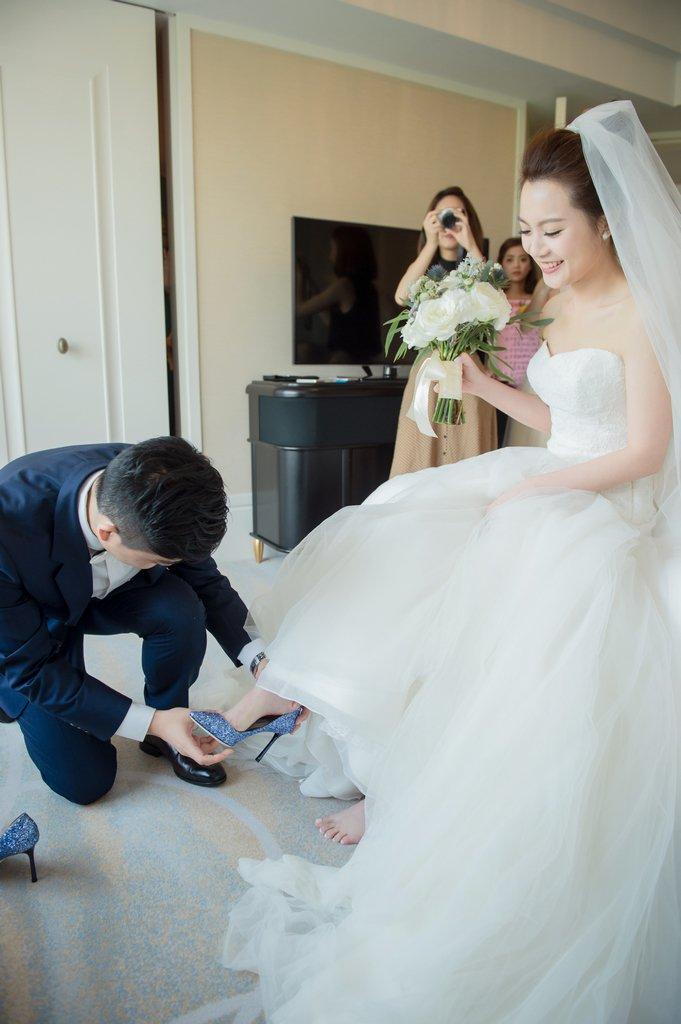 A-58- 婚攝, 婚攝勇年,婚攝Yunis, 自助婚紗, 婚紗攝影, 婚攝推薦,婚紗攝影推薦, 孕婦寫真, 孕婦寫真推薦, 婚攝勇年, 台北婚攝, 孕婦寫真, 孕婦照, 台中婚禮紀錄, 婚禮攝影, 婚禮紀錄, 藝人婚禮, 自助婚紗, 婚紗攝影, 婚禮攝影推薦, 自助婚紗, 新生兒寫真, 海外婚禮攝影, 海島婚禮, 峇里島婚禮, 風雲20攝影師, 寒舍艾美婚禮攝影, 東方文華婚禮攝影, 君悅酒店婚禮攝影, 萬豪酒店婚禮攝影, ISPWP & WPPI, 國際婚禮, 台北婚攝, 台中婚攝, 高雄婚攝, 婚攝推薦, 自助婚紗, 自主婚紗, 新生兒寫真, 孕婦寫真, 孕婦照, 孕婦, 寫真, 台中婚攝, 藝人婚禮紀錄, 婚禮攝影, 台北婚禮紀錄, 藝人婚禮, 自助婚紗, 婚紗攝影, 婚禮攝影推薦, 孕婦寫真, 自助婚紗, 新生兒寫真, 海外婚禮攝影, 海島婚禮, 峇里島婚攝, 寒舍艾美婚攝, 東方文華婚攝, 君悅酒店婚攝,  萬豪酒店婚攝, 君品酒店婚攝, 世貿三三婚攝, 翡麗詩莊園婚攝, 翰品婚攝, 顏氏牧場婚攝, 晶華酒店婚攝, 林酒店婚攝, 君品婚攝, 君悅婚攝, 翡麗詩婚攝, 翡麗詩婚禮攝影