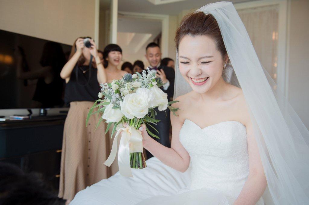 A-59- 婚攝, 婚攝勇年,婚攝Yunis, 自助婚紗, 婚紗攝影, 婚攝推薦,婚紗攝影推薦, 孕婦寫真, 孕婦寫真推薦, 婚攝勇年, 台北婚攝, 孕婦寫真, 孕婦照, 台中婚禮紀錄, 婚禮攝影, 婚禮紀錄, 藝人婚禮, 自助婚紗, 婚紗攝影, 婚禮攝影推薦, 自助婚紗, 新生兒寫真, 海外婚禮攝影, 海島婚禮, 峇里島婚禮, 風雲20攝影師, 寒舍艾美婚禮攝影, 東方文華婚禮攝影, 君悅酒店婚禮攝影, 萬豪酒店婚禮攝影, ISPWP & WPPI, 國際婚禮, 台北婚攝, 台中婚攝, 高雄婚攝, 婚攝推薦, 自助婚紗, 自主婚紗, 新生兒寫真, 孕婦寫真, 孕婦照, 孕婦, 寫真, 台中婚攝, 藝人婚禮紀錄, 婚禮攝影, 台北婚禮紀錄, 藝人婚禮, 自助婚紗, 婚紗攝影, 婚禮攝影推薦, 孕婦寫真, 自助婚紗, 新生兒寫真, 海外婚禮攝影, 海島婚禮, 峇里島婚攝, 寒舍艾美婚攝, 東方文華婚攝, 君悅酒店婚攝,  萬豪酒店婚攝, 君品酒店婚攝, 世貿三三婚攝, 翡麗詩莊園婚攝, 翰品婚攝, 顏氏牧場婚攝, 晶華酒店婚攝, 林酒店婚攝, 君品婚攝, 君悅婚攝, 翡麗詩婚攝, 翡麗詩婚禮攝影