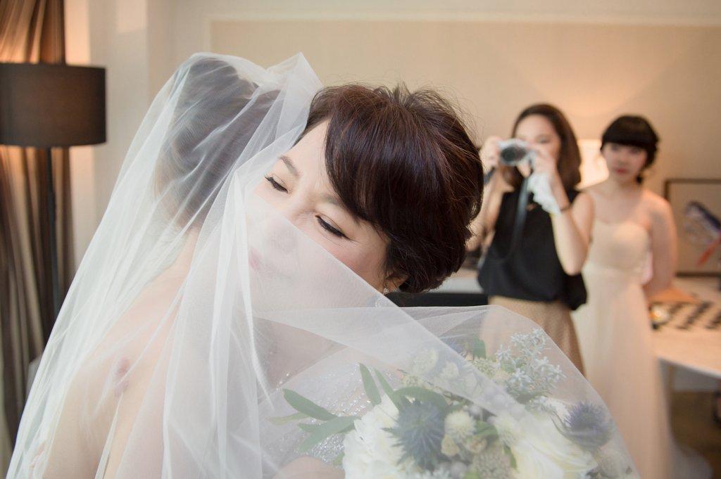 A-70 - 婚攝, 婚攝勇年,婚攝Yunis, 自助婚紗, 婚紗攝影, 婚攝推薦,婚紗攝影推薦, 孕婦寫真, 孕婦寫真推薦, 婚攝勇年, 婚攝, 孕婦寫真, 孕婦照, 婚禮紀錄, 婚禮攝影, 婚禮紀錄, 藝人婚禮, 自助婚紗, 婚紗攝影, 婚禮攝影推薦, 自助婚紗, 新生兒寫真, 海外婚禮攝影, 海島婚禮, 峇里島婚禮, 風雲20攝影師, 寒舍艾美婚禮攝影, 東方文華婚禮攝影, 君悅酒店婚禮攝影, 萬豪酒店婚禮攝影, ISPWP & WPPI, 國際婚禮, 台北婚攝, 台中婚攝, 高雄婚攝, 婚攝推薦, 自助婚紗, 自主婚紗, 新生兒寫真, 孕婦寫真, 孕婦照, 孕婦, 寫真, 婚攝, 婚禮紀錄, 婚禮攝影, 婚禮紀錄, 藝人婚禮, 自助婚紗, 婚紗攝影, 婚禮攝影推薦, 孕婦寫真, 自助婚紗, 新生兒寫真, 海外婚禮攝影, 海島婚禮, 峇里島婚攝, 寒舍艾美婚攝, 東方文華婚攝, 君悅酒店婚攝,  萬豪酒店婚攝, 君品酒店婚攝, 世貿三三婚攝, 翡麗詩莊園婚攝, 翰品婚攝, 顏氏牧場婚攝, 晶華酒店婚攝, 林酒店婚攝, 君品婚攝, 君悅婚攝, 翡麗詩婚攝, 翡麗詩婚禮攝影