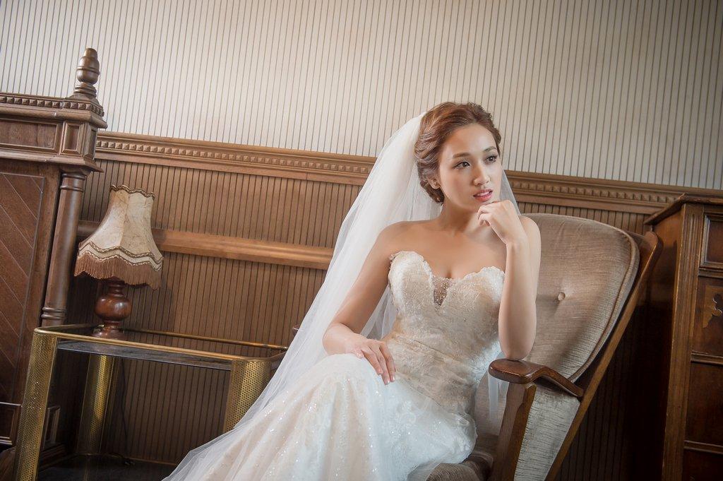DSC_7573- 婚攝, 婚攝勇年, 婚攝Yunis, 自助婚紗, 婚紗攝影, 婚攝推薦, 婚紗攝影推薦, 孕婦寫真, 孕婦寫真推薦, 台北孕婦寫真, 宜蘭孕婦寫真, 台中孕婦寫真, 高雄孕婦寫真,台北自助婚紗, 宜蘭自助婚紗, 台中自助婚紗, 高雄自助, 海外自助婚紗, 婚攝勇年, 台北婚攝, 孕婦寫真, 孕婦照, 台中婚禮紀錄, 婚禮攝影, 婚禮紀錄, 藝人婚禮, 自助婚紗, 婚紗攝影, 婚禮攝影推薦, 自助婚紗, 新生兒寫真, 海外婚禮攝影, 海島婚禮攝影, 峇里島婚攝, 風雲20攝影師, 寒舍艾美婚禮攝影, 東方文華婚禮攝影, 君悅酒店婚禮攝影, 萬豪酒店婚禮攝影, ISPWP & WPPI, 國際婚禮, 台北婚攝, 台中婚攝, 高雄婚攝, 婚攝推薦, 自助婚紗, 自主婚紗, 新生兒寫真, 孕婦寫真, 孕婦照, 孕婦, 寫真, 台中婚攝, 藝人婚禮紀錄, 藝人婚攝, 婚禮攝影, 台北婚禮紀錄, 藝人婚禮攝影, 自助婚紗, 婚紗攝影, 婚禮攝影推薦, 孕婦寫真, 自助婚紗, 新生兒寫真, 海外婚禮攝影, 海島婚禮, 峇里島婚攝, 寒舍艾美婚攝, 東方文華婚攝, 君悅酒店婚攝,  萬豪酒店婚攝, 君品酒店婚攝, 世貿三三婚攝, 翡麗詩莊園婚攝, 翰品婚攝, 顏氏牧場婚攝, 晶華酒店婚攝, 林酒店婚攝, 君品婚攝, 君悅婚攝, 翡麗詩婚禮攝影, 翡麗詩婚禮攝影, 文華東方婚攝