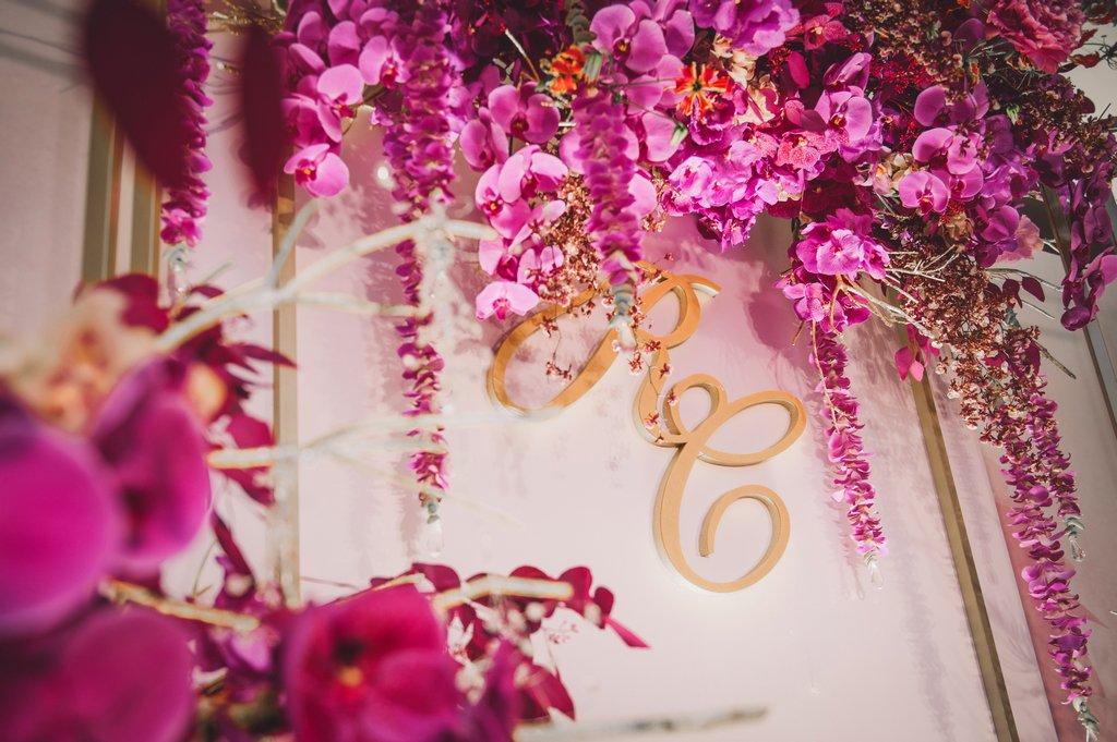 婚攝, A-1, 婚紗攝影, 孕婦寫真, 孕婦寫真推薦, 婚攝勇年, 婚攝, 孕婦寫真, 孕婦照, A-1, 婚禮紀錄, 婚禮攝影, 婚禮紀錄, 藝人婚禮, 自助婚紗, 婚紗攝影, 婚禮攝影推薦, 自助婚紗, 新生兒寫真, 海外婚禮攝影, 海島婚禮, 峇里島婚禮, 風雲20攝影師, 寒舍艾美, 東方文華, 君悅酒店, 萬豪酒店, ISPWP & WPPI, 國際婚禮, 台北婚攝, 台中婚攝, 高雄婚攝, 婚攝推薦, 自助婚紗, 自主婚紗, 新生兒寫真孕婦寫真, 孕婦照, 孕婦, 寫真, 婚攝, 婚禮紀錄, 婚禮攝影, 婚禮紀錄, 藝人婚禮, 自助婚紗, 婚紗攝影, 婚禮攝影推薦, 孕婦寫真, 自助婚紗, 新生兒寫真, 海外婚禮攝影, 海島婚禮, 峇里島婚攝, 寒舍艾美婚攝, 東方文華婚攝, 君悅酒店婚攝, 萬豪酒店婚攝, 君品酒店婚攝, 世貿三三婚攝, 翡麗詩莊園婚攝, 翰品婚攝, 顏氏牧場婚攝