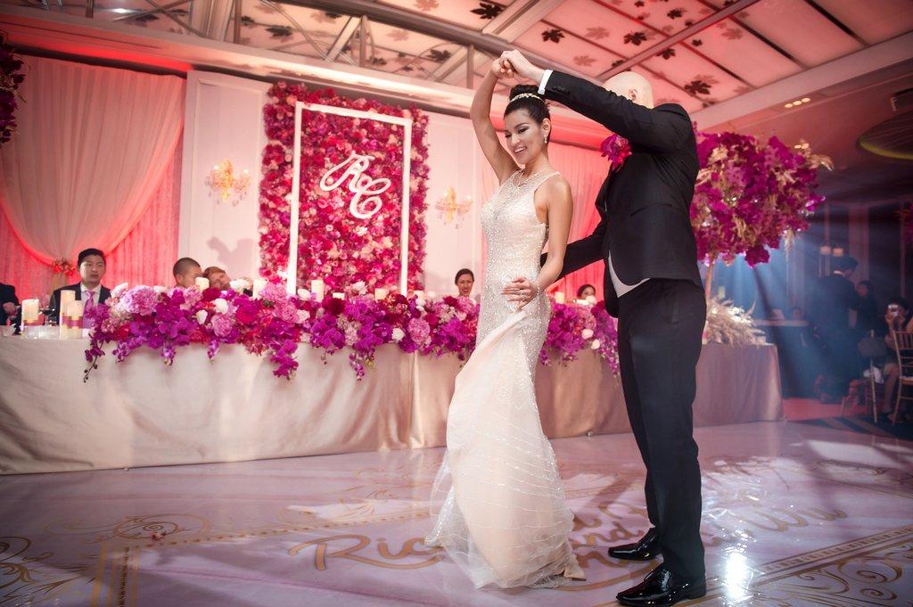 婚攝, A-107, 婚紗攝影, 孕婦寫真, 孕婦寫真推薦, 婚攝勇年, 婚攝, 孕婦寫真, 孕婦照, A-107, 婚禮紀錄, 婚禮攝影, 婚禮紀錄, 藝人婚禮, 自助婚紗, 婚紗攝影, 婚禮攝影推薦, 自助婚紗, 新生兒寫真, 海外婚禮攝影, 海島婚禮, 峇里島婚禮, 風雲20攝影師, 寒舍艾美, 東方文華, 君悅酒店, 萬豪酒店, ISPWP & WPPI, 國際婚禮, 台北婚攝, 台中婚攝, 高雄婚攝, 婚攝推薦, 自助婚紗, 自主婚紗, 新生兒寫真孕婦寫真, 孕婦照, 孕婦, 寫真, 婚攝, 婚禮紀錄, 婚禮攝影, 婚禮紀錄, 藝人婚禮, 自助婚紗, 婚紗攝影, 婚禮攝影推薦, 孕婦寫真, 自助婚紗, 新生兒寫真, 海外婚禮攝影, 海島婚禮, 峇里島婚攝, 寒舍艾美婚攝, 東方文華婚攝, 君悅酒店婚攝, 萬豪酒店婚攝, 君品酒店婚攝, 世貿三三婚攝, 翡麗詩莊園婚攝, 翰品婚攝, 顏氏牧場婚攝