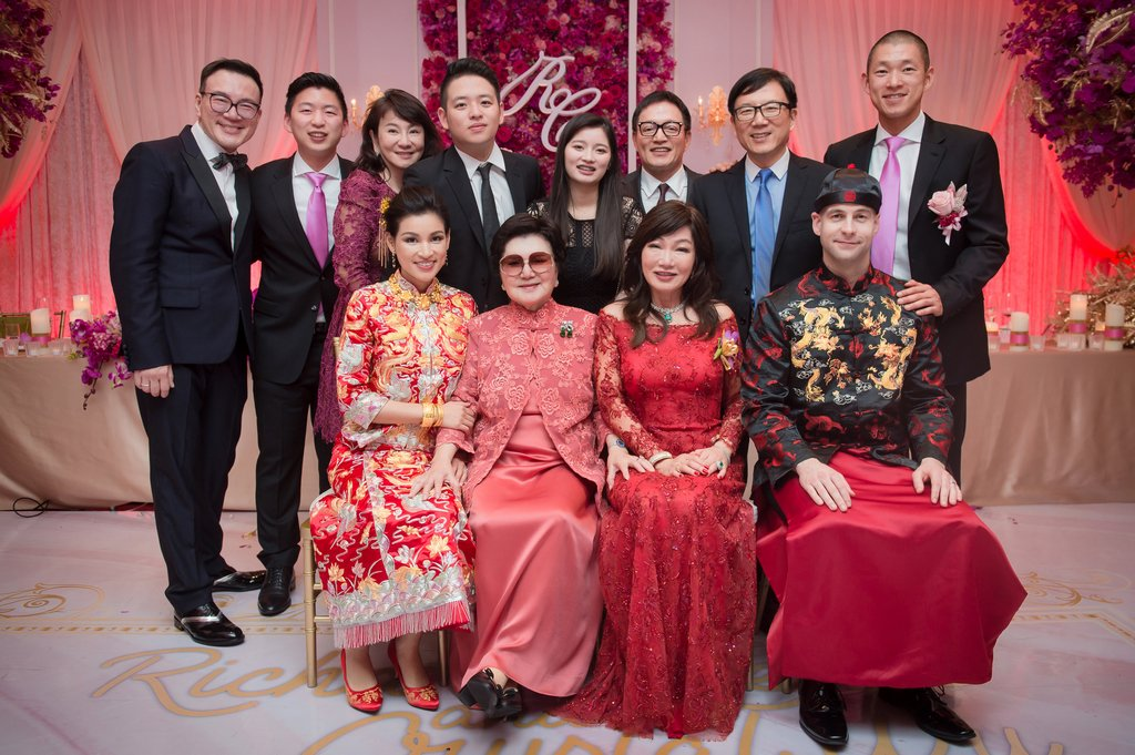A-139- 婚攝, 婚攝勇年, 婚攝Yunis, 自助婚紗, 婚紗攝影, 婚攝推薦, 婚紗攝影推薦, 孕婦寫真, 孕婦寫真推薦, 台北孕婦寫真, 宜蘭孕婦寫真, 台中孕婦寫真, 高雄孕婦寫真,台北自助婚紗, 宜蘭自助婚紗, 台中自助婚紗, 高雄自助, 海外自助婚紗, 婚攝勇年, 台北婚攝, 孕婦寫真, 孕婦照, 台中婚禮紀錄, 婚禮攝影, 婚禮紀錄, 藝人婚禮, 自助婚紗, 婚紗攝影, 婚禮攝影推薦, 自助婚紗, 新生兒寫真, 海外婚禮攝影, 海島婚禮攝影, 峇里島婚攝, 風雲20攝影師, 寒舍艾美婚禮攝影, 東方文華婚禮攝影, 君悅酒店婚禮攝影, 萬豪酒店婚禮攝影, ISPWP & WPPI, 國際婚禮, 台北婚攝, 台中婚攝, 高雄婚攝, 婚攝推薦, 自助婚紗, 自主婚紗, 新生兒寫真, 孕婦寫真, 孕婦照, 孕婦, 寫真, 台中婚攝, 藝人婚禮紀錄, 藝人婚攝, 婚禮攝影, 台北婚禮紀錄, 藝人婚禮攝影, 自助婚紗, 婚紗攝影, 婚禮攝影推薦, 孕婦寫真, 自助婚紗, 新生兒寫真, 海外婚禮攝影, 海島婚禮, 峇里島婚攝, 寒舍艾美婚攝, 東方文華婚攝, 君悅酒店婚攝,  萬豪酒店婚攝, 君品酒店婚攝, 世貿三三婚攝, 翡麗詩莊園婚攝, 翰品婚攝, 顏氏牧場婚攝, 晶華酒店婚攝, 林酒店婚攝, 君品婚攝, 君悅婚攝, 翡麗詩婚禮攝影, 翡麗詩婚禮攝影, 文華東方婚攝,全家福 ,全家福照, 全家福攝影,全家福寫真, 親子寫真
