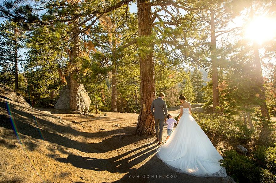 婚攝, 1, 婚紗攝影, 孕婦寫真, 孕婦寫真推薦, 婚攝勇年, 婚攝, 孕婦寫真, 孕婦照, 1, 婚禮紀錄, 婚禮攝影, 婚禮紀錄, 藝人婚禮, 自助婚紗, 婚紗攝影, 婚禮攝影推薦, 自助婚紗, 新生兒寫真, 海外婚禮攝影, 海島婚禮, 峇里島婚禮, 風雲20攝影師, 寒舍艾美, 東方文華, 君悅酒店, 萬豪酒店, ISPWP & WPPI, 國際婚禮, 台北婚攝, 台中婚攝, 高雄婚攝, 婚攝推薦, 自助婚紗, 自主婚紗, 新生兒寫真孕婦寫真, 孕婦照, 孕婦, 寫真, 婚攝, 婚禮紀錄, 婚禮攝影, 婚禮紀錄, 藝人婚禮, 自助婚紗, 婚紗攝影, 婚禮攝影推薦, 孕婦寫真, 自助婚紗, 新生兒寫真, 海外婚禮攝影, 海島婚禮, 峇里島婚攝, 寒舍艾美婚攝, 東方文華婚攝, 君悅酒店婚攝, 萬豪酒店婚攝, 君品酒店婚攝, 世貿三三婚攝, 翡麗詩莊園婚攝, 翰品婚攝, 顏氏牧場婚攝