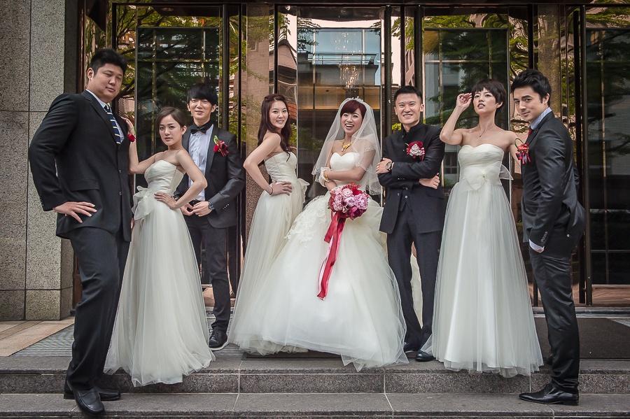 婚攝, 自助婚紗, 婚紗攝影, 婚攝推薦,婚紗攝影推薦, 孕婦寫真, 孕婦寫真推薦, 婚攝勇年, 婚攝, 孕婦寫真, 孕婦照, 婚禮紀錄, 婚禮攝影, 婚禮紀錄, 藝人婚禮, 自助婚紗, 婚紗攝影, 婚禮攝影推薦, 自助婚紗, 新生兒寫真, 海外婚禮攝影, 海島婚禮, 峇里島婚禮, 風雲20攝影師, 寒舍艾美, 東方文華, 君悅酒店, 萬豪酒店, ISPWP & WPPI, 國際婚禮, 台北婚攝, 台中婚攝, 高雄婚攝, 婚攝推薦, 自助婚紗, 自主婚紗, 新生兒寫真孕婦寫真, 孕婦照, 孕婦, 寫真, 婚攝, 婚禮紀錄, 婚禮攝影, 婚禮紀錄, 藝人婚禮, 自助婚紗, 婚紗攝影, 婚禮攝影推薦, 孕婦寫真, 自助婚紗, 新生兒寫真, 海外婚禮攝影, 海島婚禮, 峇里島婚攝, 寒舍艾美婚攝, 東方文華婚攝, 君悅酒店婚攝, 萬豪酒店婚攝, 君品酒店婚攝, 世貿三三婚攝, 翡麗詩莊園婚攝, 翰品婚攝, 顏氏牧場婚攝, 晶華酒店婚攝, 林酒店婚攝, 君品婚攝-10