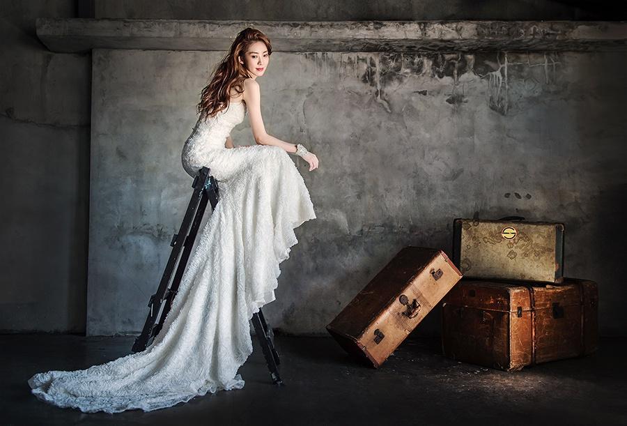 婚攝, 自助婚紗, 婚紗攝影, 婚攝推薦,婚紗攝影推薦, 孕婦寫真, 孕婦寫真推薦, 婚攝勇年, 婚攝, 孕婦寫真, 孕婦照, 婚禮紀錄, 婚禮攝影, 婚禮紀錄, 藝人婚禮, 自助婚紗, 婚紗攝影, 婚禮攝影推薦, 自助婚紗, 新生兒寫真, 海外婚禮攝影, 海島婚禮, 峇里島婚禮, 風雲20攝影師, 寒舍艾美, 東方文華, 君悅酒店, 萬豪酒店, ISPWP & WPPI, 國際婚禮, 台北婚攝, 台中婚攝, 高雄婚攝, 婚攝推薦, 自助婚紗, 自主婚紗, 新生兒寫真孕婦寫真, 孕婦照, 孕婦, 寫真, 婚攝, 婚禮紀錄, 婚禮攝影, 婚禮紀錄, 藝人婚禮, 自助婚紗, 婚紗攝影, 婚禮攝影推薦, 孕婦寫真, 自助婚紗, 新生兒寫真, 海外婚禮攝影, 海島婚禮, 峇里島婚攝, 寒舍艾美婚攝, 東方文華婚攝, 君悅酒店婚攝, 萬豪酒店婚攝, 君品酒店婚攝, 世貿三三婚攝, 翡麗詩莊園婚攝, 翰品婚攝, 顏氏牧場婚攝, 晶華酒店婚攝, 林酒店婚攝, 君品婚攝-13