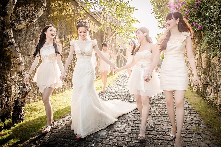 婚攝, 3, 婚紗攝影, 孕婦寫真, 孕婦寫真推薦, 婚攝勇年, 婚攝, 孕婦寫真, 孕婦照, 3, 婚禮紀錄, 婚禮攝影, 婚禮紀錄, 藝人婚禮, 自助婚紗, 婚紗攝影, 婚禮攝影推薦, 自助婚紗, 新生兒寫真, 海外婚禮攝影, 海島婚禮, 峇里島婚禮, 風雲20攝影師, 寒舍艾美, 東方文華, 君悅酒店, 萬豪酒店, ISPWP & WPPI, 國際婚禮, 台北婚攝, 台中婚攝, 高雄婚攝, 婚攝推薦, 自助婚紗, 自主婚紗, 新生兒寫真孕婦寫真, 孕婦照, 孕婦, 寫真, 婚攝, 婚禮紀錄, 婚禮攝影, 婚禮紀錄, 藝人婚禮, 自助婚紗, 婚紗攝影, 婚禮攝影推薦, 孕婦寫真, 自助婚紗, 新生兒寫真, 海外婚禮攝影, 海島婚禮, 峇里島婚攝, 寒舍艾美婚攝, 東方文華婚攝, 君悅酒店婚攝, 萬豪酒店婚攝, 君品酒店婚攝, 世貿三三婚攝, 翡麗詩莊園婚攝, 翰品婚攝, 顏氏牧場婚攝