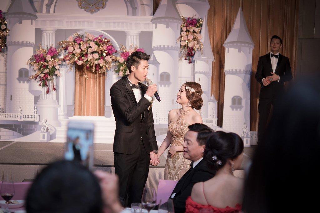 A-155-1 - 婚攝, 婚攝勇年,婚攝Yunis, 自助婚紗, 婚紗攝影, 婚攝推薦,婚紗攝影推薦, 孕婦寫真, 孕婦寫真推薦, 婚攝勇年, 婚攝, 孕婦寫真, 孕婦照, 婚禮紀錄, 婚禮攝影, 婚禮紀錄, 藝人婚禮, 自助婚紗, 婚紗攝影, 婚禮攝影推薦, 自助婚紗, 新生兒寫真, 海外婚禮攝影, 海島婚禮, 峇里島婚禮, 風雲20攝影師, 寒舍艾美婚禮攝影, 東方文華婚禮攝影, 君悅酒店婚禮攝影, 萬豪酒店婚禮攝影, ISPWP & WPPI, 國際婚禮, 台北婚攝, 台中婚攝, 高雄婚攝, 婚攝推薦, 自助婚紗, 自主婚紗, 新生兒寫真, 孕婦寫真, 孕婦照, 孕婦, 寫真, 婚攝, 婚禮紀錄, 婚禮攝影, 婚禮紀錄, 藝人婚禮, 自助婚紗, 婚紗攝影, 婚禮攝影推薦, 孕婦寫真, 自助婚紗, 新生兒寫真, 海外婚禮攝影, 海島婚禮, 峇里島婚攝, 寒舍艾美婚攝, 東方文華婚攝, 君悅酒店婚攝,  萬豪酒店婚攝, 君品酒店婚攝, 世貿三三婚攝, 翡麗詩莊園婚攝, 翰品婚攝, 顏氏牧場婚攝, 晶華酒店婚攝, 林酒店婚攝, 君品婚攝, 君悅婚攝, 翡麗詩婚攝, 翡麗詩婚禮攝影