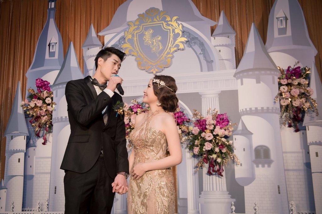 A-160-1 - 婚攝, 婚攝勇年,婚攝Yunis, 自助婚紗, 婚紗攝影, 婚攝推薦,婚紗攝影推薦, 孕婦寫真, 孕婦寫真推薦, 婚攝勇年, 婚攝, 孕婦寫真, 孕婦照, 婚禮紀錄, 婚禮攝影, 婚禮紀錄, 藝人婚禮, 自助婚紗, 婚紗攝影, 婚禮攝影推薦, 自助婚紗, 新生兒寫真, 海外婚禮攝影, 海島婚禮, 峇里島婚禮, 風雲20攝影師, 寒舍艾美婚禮攝影, 東方文華婚禮攝影, 君悅酒店婚禮攝影, 萬豪酒店婚禮攝影, ISPWP & WPPI, 國際婚禮, 台北婚攝, 台中婚攝, 高雄婚攝, 婚攝推薦, 自助婚紗, 自主婚紗, 新生兒寫真, 孕婦寫真, 孕婦照, 孕婦, 寫真, 婚攝, 婚禮紀錄, 婚禮攝影, 婚禮紀錄, 藝人婚禮, 自助婚紗, 婚紗攝影, 婚禮攝影推薦, 孕婦寫真, 自助婚紗, 新生兒寫真, 海外婚禮攝影, 海島婚禮, 峇里島婚攝, 寒舍艾美婚攝, 東方文華婚攝, 君悅酒店婚攝,  萬豪酒店婚攝, 君品酒店婚攝, 世貿三三婚攝, 翡麗詩莊園婚攝, 翰品婚攝, 顏氏牧場婚攝, 晶華酒店婚攝, 林酒店婚攝, 君品婚攝, 君悅婚攝, 翡麗詩婚攝, 翡麗詩婚禮攝影