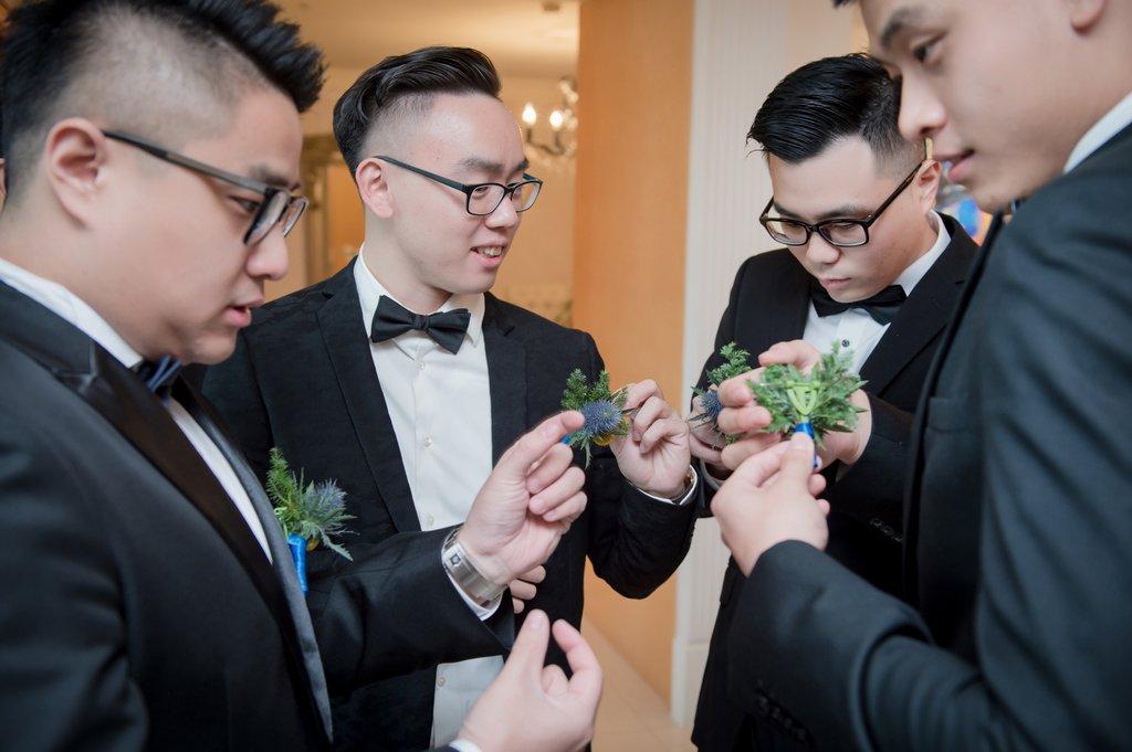婚攝, A-2-1, 婚紗攝影, 孕婦寫真, 孕婦寫真推薦, 婚攝勇年, 婚攝, 孕婦寫真, 孕婦照, A-2-1, 婚禮紀錄, 婚禮攝影, 婚禮紀錄, 藝人婚禮, 自助婚紗, 婚紗攝影, 婚禮攝影推薦, 自助婚紗, 新生兒寫真, 海外婚禮攝影, 海島婚禮, 峇里島婚禮, 風雲20攝影師, 寒舍艾美, 東方文華, 君悅酒店, 萬豪酒店, ISPWP & WPPI, 國際婚禮, 台北婚攝, 台中婚攝, 高雄婚攝, 婚攝推薦, 自助婚紗, 自主婚紗, 新生兒寫真孕婦寫真, 孕婦照, 孕婦, 寫真, 婚攝, 婚禮紀錄, 婚禮攝影, 婚禮紀錄, 藝人婚禮, 自助婚紗, 婚紗攝影, 婚禮攝影推薦, 孕婦寫真, 自助婚紗, 新生兒寫真, 海外婚禮攝影, 海島婚禮, 峇里島婚攝, 寒舍艾美婚攝, 東方文華婚攝, 君悅酒店婚攝, 萬豪酒店婚攝, 君品酒店婚攝, 世貿三三婚攝, 翡麗詩莊園婚攝, 翰品婚攝, 顏氏牧場婚攝