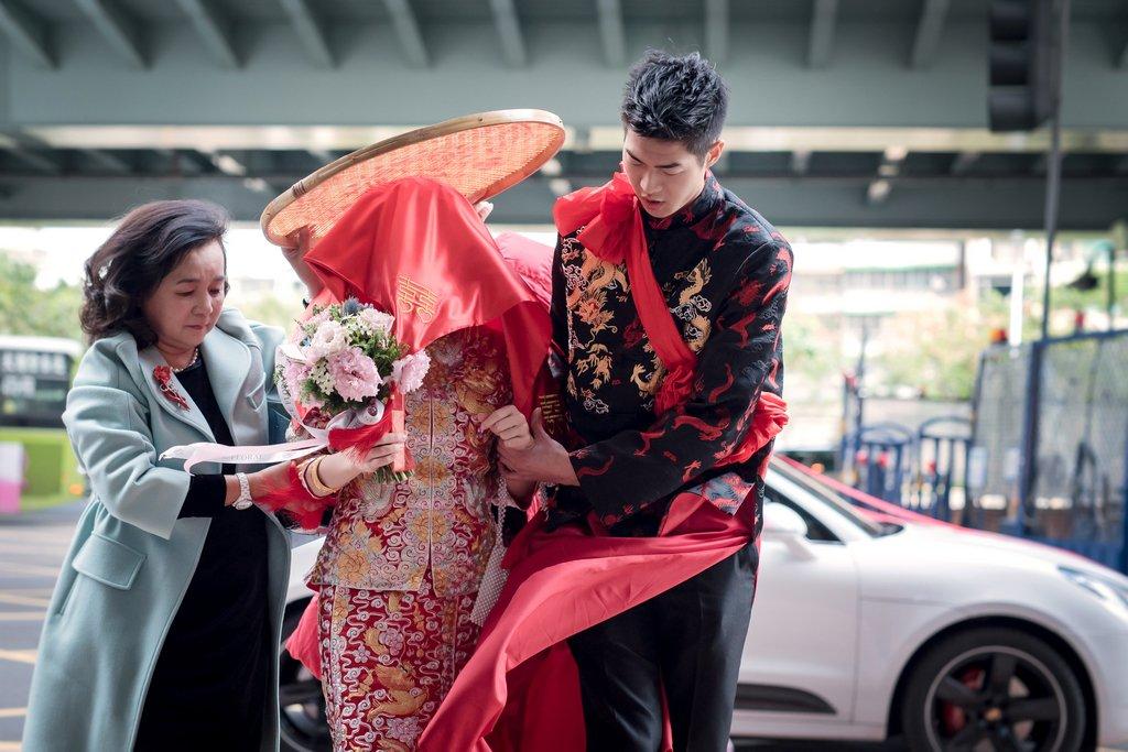 A-66-1 - 婚攝, 婚攝勇年,婚攝Yunis, 自助婚紗, 婚紗攝影, 婚攝推薦,婚紗攝影推薦, 孕婦寫真, 孕婦寫真推薦, 婚攝勇年, 婚攝, 孕婦寫真, 孕婦照, 婚禮紀錄, 婚禮攝影, 婚禮紀錄, 藝人婚禮, 自助婚紗, 婚紗攝影, 婚禮攝影推薦, 自助婚紗, 新生兒寫真, 海外婚禮攝影, 海島婚禮, 峇里島婚禮, 風雲20攝影師, 寒舍艾美婚禮攝影, 東方文華婚禮攝影, 君悅酒店婚禮攝影, 萬豪酒店婚禮攝影, ISPWP & WPPI, 國際婚禮, 台北婚攝, 台中婚攝, 高雄婚攝, 婚攝推薦, 自助婚紗, 自主婚紗, 新生兒寫真, 孕婦寫真, 孕婦照, 孕婦, 寫真, 婚攝, 婚禮紀錄, 婚禮攝影, 婚禮紀錄, 藝人婚禮, 自助婚紗, 婚紗攝影, 婚禮攝影推薦, 孕婦寫真, 自助婚紗, 新生兒寫真, 海外婚禮攝影, 海島婚禮, 峇里島婚攝, 寒舍艾美婚攝, 東方文華婚攝, 君悅酒店婚攝,  萬豪酒店婚攝, 君品酒店婚攝, 世貿三三婚攝, 翡麗詩莊園婚攝, 翰品婚攝, 顏氏牧場婚攝, 晶華酒店婚攝, 林酒店婚攝, 君品婚攝, 君悅婚攝, 翡麗詩婚攝, 翡麗詩婚禮攝影