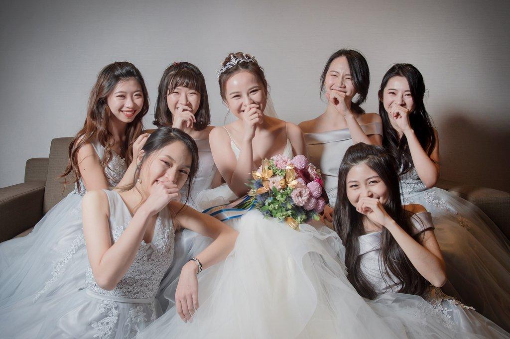 A-90-1 - 婚攝, 婚攝勇年,婚攝Yunis, 自助婚紗, 婚紗攝影, 婚攝推薦,婚紗攝影推薦, 孕婦寫真, 孕婦寫真推薦, 婚攝勇年, 婚攝, 孕婦寫真, 孕婦照, 婚禮紀錄, 婚禮攝影, 婚禮紀錄, 藝人婚禮, 自助婚紗, 婚紗攝影, 婚禮攝影推薦, 自助婚紗, 新生兒寫真, 海外婚禮攝影, 海島婚禮, 峇里島婚禮, 風雲20攝影師, 寒舍艾美婚禮攝影, 東方文華婚禮攝影, 君悅酒店婚禮攝影, 萬豪酒店婚禮攝影, ISPWP & WPPI, 國際婚禮, 台北婚攝, 台中婚攝, 高雄婚攝, 婚攝推薦, 自助婚紗, 自主婚紗, 新生兒寫真, 孕婦寫真, 孕婦照, 孕婦, 寫真, 婚攝, 婚禮紀錄, 婚禮攝影, 婚禮紀錄, 藝人婚禮, 自助婚紗, 婚紗攝影, 婚禮攝影推薦, 孕婦寫真, 自助婚紗, 新生兒寫真, 海外婚禮攝影, 海島婚禮, 峇里島婚攝, 寒舍艾美婚攝, 東方文華婚攝, 君悅酒店婚攝,  萬豪酒店婚攝, 君品酒店婚攝, 世貿三三婚攝, 翡麗詩莊園婚攝, 翰品婚攝, 顏氏牧場婚攝, 晶華酒店婚攝, 林酒店婚攝, 君品婚攝, 君悅婚攝, 翡麗詩婚攝, 翡麗詩婚禮攝影