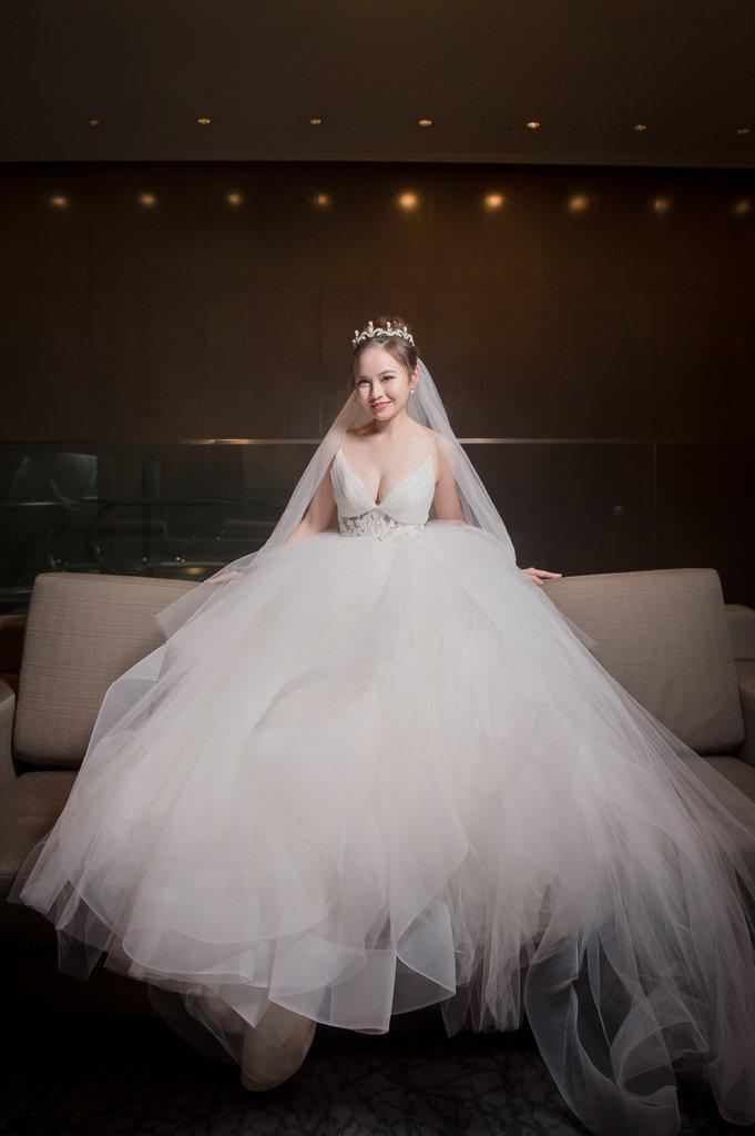 A-96-1 - 婚攝, 婚攝勇年,婚攝Yunis, 自助婚紗, 婚紗攝影, 婚攝推薦,婚紗攝影推薦, 孕婦寫真, 孕婦寫真推薦, 婚攝勇年, 婚攝, 孕婦寫真, 孕婦照, 婚禮紀錄, 婚禮攝影, 婚禮紀錄, 藝人婚禮, 自助婚紗, 婚紗攝影, 婚禮攝影推薦, 自助婚紗, 新生兒寫真, 海外婚禮攝影, 海島婚禮, 峇里島婚禮, 風雲20攝影師, 寒舍艾美婚禮攝影, 東方文華婚禮攝影, 君悅酒店婚禮攝影, 萬豪酒店婚禮攝影, ISPWP & WPPI, 國際婚禮, 台北婚攝, 台中婚攝, 高雄婚攝, 婚攝推薦, 自助婚紗, 自主婚紗, 新生兒寫真, 孕婦寫真, 孕婦照, 孕婦, 寫真, 婚攝, 婚禮紀錄, 婚禮攝影, 婚禮紀錄, 藝人婚禮, 自助婚紗, 婚紗攝影, 婚禮攝影推薦, 孕婦寫真, 自助婚紗, 新生兒寫真, 海外婚禮攝影, 海島婚禮, 峇里島婚攝, 寒舍艾美婚攝, 東方文華婚攝, 君悅酒店婚攝,  萬豪酒店婚攝, 君品酒店婚攝, 世貿三三婚攝, 翡麗詩莊園婚攝, 翰品婚攝, 顏氏牧場婚攝, 晶華酒店婚攝, 林酒店婚攝, 君品婚攝, 君悅婚攝, 翡麗詩婚攝, 翡麗詩婚禮攝影
