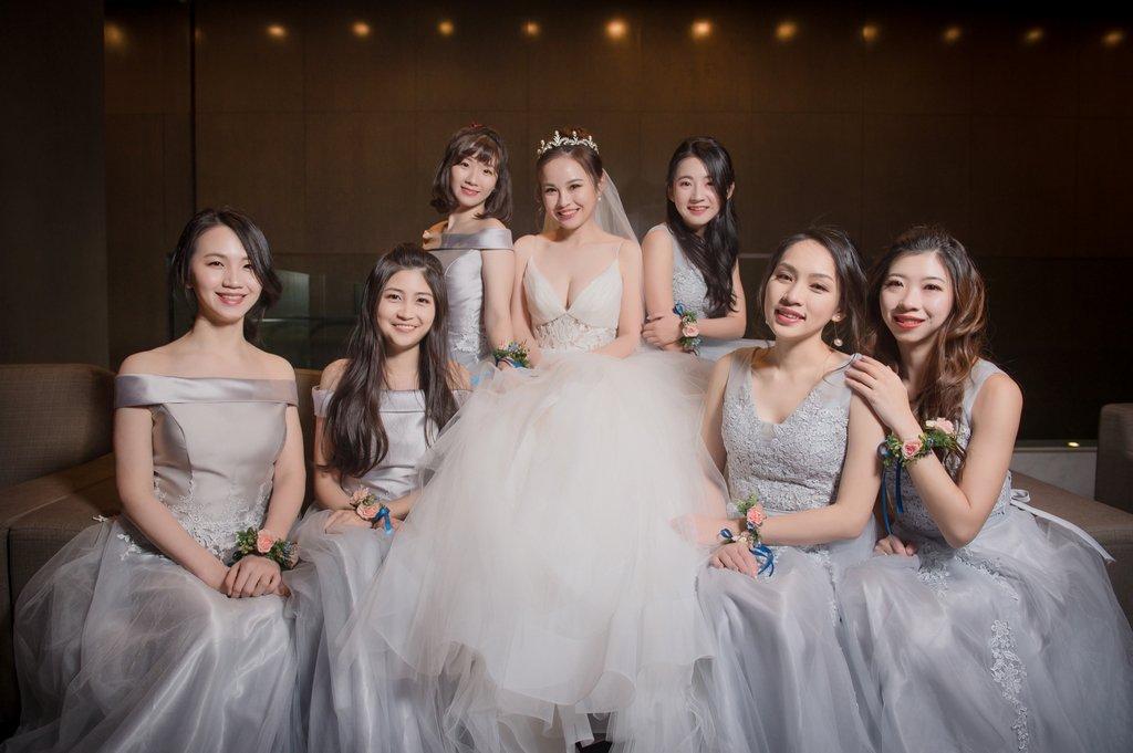 A-98-1 - 婚攝, 婚攝勇年,婚攝Yunis, 自助婚紗, 婚紗攝影, 婚攝推薦,婚紗攝影推薦, 孕婦寫真, 孕婦寫真推薦, 婚攝勇年, 婚攝, 孕婦寫真, 孕婦照, 婚禮紀錄, 婚禮攝影, 婚禮紀錄, 藝人婚禮, 自助婚紗, 婚紗攝影, 婚禮攝影推薦, 自助婚紗, 新生兒寫真, 海外婚禮攝影, 海島婚禮, 峇里島婚禮, 風雲20攝影師, 寒舍艾美婚禮攝影, 東方文華婚禮攝影, 君悅酒店婚禮攝影, 萬豪酒店婚禮攝影, ISPWP & WPPI, 國際婚禮, 台北婚攝, 台中婚攝, 高雄婚攝, 婚攝推薦, 自助婚紗, 自主婚紗, 新生兒寫真, 孕婦寫真, 孕婦照, 孕婦, 寫真, 婚攝, 婚禮紀錄, 婚禮攝影, 婚禮紀錄, 藝人婚禮, 自助婚紗, 婚紗攝影, 婚禮攝影推薦, 孕婦寫真, 自助婚紗, 新生兒寫真, 海外婚禮攝影, 海島婚禮, 峇里島婚攝, 寒舍艾美婚攝, 東方文華婚攝, 君悅酒店婚攝,  萬豪酒店婚攝, 君品酒店婚攝, 世貿三三婚攝, 翡麗詩莊園婚攝, 翰品婚攝, 顏氏牧場婚攝, 晶華酒店婚攝, 林酒店婚攝, 君品婚攝, 君悅婚攝, 翡麗詩婚攝, 翡麗詩婚禮攝影