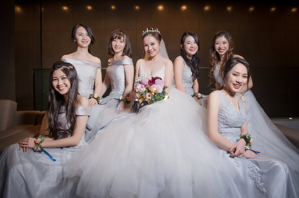 A-99-1 - 婚攝, 婚攝勇年,婚攝Yunis, 自助婚紗, 婚紗攝影, 婚攝推薦,婚紗攝影推薦, 孕婦寫真, 孕婦寫真推薦, 婚攝勇年, 婚攝, 孕婦寫真, 孕婦照, 婚禮紀錄, 婚禮攝影, 婚禮紀錄, 藝人婚禮, 自助婚紗, 婚紗攝影, 婚禮攝影推薦, 自助婚紗, 新生兒寫真, 海外婚禮攝影, 海島婚禮, 峇里島婚禮, 風雲20攝影師, 寒舍艾美婚禮攝影, 東方文華婚禮攝影, 君悅酒店婚禮攝影, 萬豪酒店婚禮攝影, ISPWP & WPPI, 國際婚禮, 台北婚攝, 台中婚攝, 高雄婚攝, 婚攝推薦, 自助婚紗, 自主婚紗, 新生兒寫真, 孕婦寫真, 孕婦照, 孕婦, 寫真, 婚攝, 婚禮紀錄, 婚禮攝影, 婚禮紀錄, 藝人婚禮, 自助婚紗, 婚紗攝影, 婚禮攝影推薦, 孕婦寫真, 自助婚紗, 新生兒寫真, 海外婚禮攝影, 海島婚禮, 峇里島婚攝, 寒舍艾美婚攝, 東方文華婚攝, 君悅酒店婚攝,  萬豪酒店婚攝, 君品酒店婚攝, 世貿三三婚攝, 翡麗詩莊園婚攝, 翰品婚攝, 顏氏牧場婚攝, 晶華酒店婚攝, 林酒店婚攝, 君品婚攝, 君悅婚攝, 翡麗詩婚攝, 翡麗詩婚禮攝影