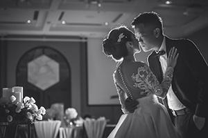 婚攝, A-44-1, 婚紗攝影, 孕婦寫真, 孕婦寫真推薦, 婚攝勇年, 婚攝, 孕婦寫真, 孕婦照, A-44-1, 婚禮紀錄, 婚禮攝影, 婚禮紀錄, 藝人婚禮, 自助婚紗, 婚紗攝影, 婚禮攝影推薦, 自助婚紗, 新生兒寫真, 海外婚禮攝影, 海島婚禮, 峇里島婚禮, 風雲20攝影師, 寒舍艾美, 東方文華, 君悅酒店, 萬豪酒店, ISPWP & WPPI, 國際婚禮, 台北婚攝, 台中婚攝, 高雄婚攝, 婚攝推薦, 自助婚紗, 自主婚紗, 新生兒寫真孕婦寫真, 孕婦照, 孕婦, 寫真, 婚攝, 婚禮紀錄, 婚禮攝影, 婚禮紀錄, 藝人婚禮, 自助婚紗, 婚紗攝影, 婚禮攝影推薦, 孕婦寫真, 自助婚紗, 新生兒寫真, 海外婚禮攝影, 海島婚禮, 峇里島婚攝, 寒舍艾美婚攝, 東方文華婚攝, 君悅酒店婚攝, 萬豪酒店婚攝, 君品酒店婚攝, 世貿三三婚攝, 翡麗詩莊園婚攝, 翰品婚攝, 顏氏牧場婚攝