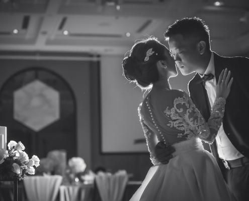 A-44-495x400 - 婚攝, 婚攝勇年,婚攝Yunis, 自助婚紗, 婚紗攝影, 婚攝推薦,婚紗攝影推薦, 孕婦寫真, 孕婦寫真推薦, 婚攝勇年, 婚攝, 孕婦寫真, 孕婦照, 婚禮紀錄, 婚禮攝影, 婚禮紀錄, 藝人婚禮, 自助婚紗, 婚紗攝影, 婚禮攝影推薦, 自助婚紗, 新生兒寫真, 海外婚禮攝影, 海島婚禮, 峇里島婚禮, 風雲20攝影師, 寒舍艾美婚禮攝影, 東方文華婚禮攝影, 君悅酒店婚禮攝影, 萬豪酒店婚禮攝影, ISPWP & WPPI, 國際婚禮, 台北婚攝, 台中婚攝, 高雄婚攝, 婚攝推薦, 自助婚紗, 自主婚紗, 新生兒寫真, 孕婦寫真, 孕婦照, 孕婦, 寫真, 婚攝, 婚禮紀錄, 婚禮攝影, 婚禮紀錄, 藝人婚禮, 自助婚紗, 婚紗攝影, 婚禮攝影推薦, 孕婦寫真, 自助婚紗, 新生兒寫真, 海外婚禮攝影, 海島婚禮, 峇里島婚攝, 寒舍艾美婚攝, 東方文華婚攝, 君悅酒店婚攝,  萬豪酒店婚攝, 君品酒店婚攝, 世貿三三婚攝, 翡麗詩莊園婚攝, 翰品婚攝, 顏氏牧場婚攝, 晶華酒店婚攝, 林酒店婚攝, 君品婚攝, 君悅婚攝, 翡麗詩婚攝, 翡麗詩婚禮攝影