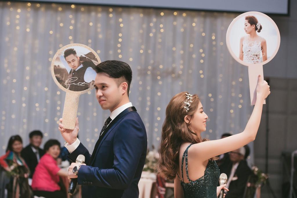 A-121 - 婚攝, 婚攝勇年,婚攝Yunis, 自助婚紗, 婚紗攝影, 婚攝推薦,婚紗攝影推薦, 孕婦寫真, 孕婦寫真推薦, 婚攝勇年, 婚攝, 孕婦寫真, 孕婦照, 婚禮紀錄, 婚禮攝影, 婚禮紀錄, 藝人婚禮, 自助婚紗, 婚紗攝影, 婚禮攝影推薦, 自助婚紗, 新生兒寫真, 海外婚禮攝影, 海島婚禮, 峇里島婚禮, 風雲20攝影師, 寒舍艾美, 東方文華, 君悅酒店, 萬豪酒店, ISPWP & WPPI, 國際婚禮, 台北婚攝, 台中婚攝, 高雄婚攝, 婚攝推薦, 自助婚紗, 自主婚紗, 新生兒寫真孕婦寫真, 孕婦照, 孕婦, 寫真, 婚攝, 婚禮紀錄, 婚禮攝影, 婚禮紀錄, 藝人婚禮, 自助婚紗, 婚紗攝影, 婚禮攝影推薦, 孕婦寫真, 自助婚紗, 新生兒寫真, 海外婚禮攝影, 海島婚禮, 峇里島婚攝, 寒舍艾美婚攝, 東方文華婚攝, 君悅酒店婚攝, 萬豪酒店婚攝, 君品酒店婚攝, 世貿三三婚攝, 翡麗詩莊園婚攝, 翰品婚攝, 顏氏牧場婚攝, 晶華酒店婚攝, 林酒店婚攝, 君品婚攝-A-121