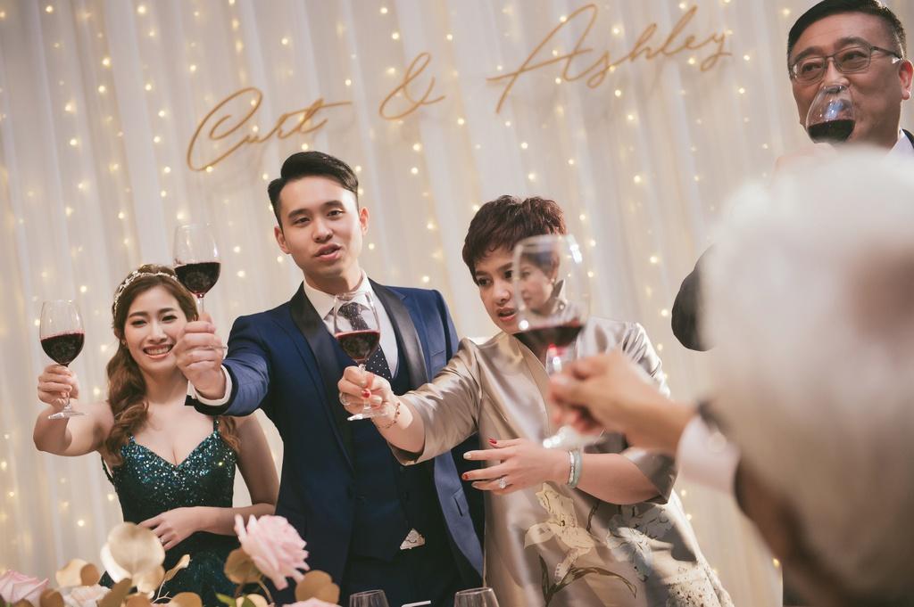 A-127 - 婚攝, 婚攝勇年,婚攝Yunis, 自助婚紗, 婚紗攝影, 婚攝推薦,婚紗攝影推薦, 孕婦寫真, 孕婦寫真推薦, 婚攝勇年, 婚攝, 孕婦寫真, 孕婦照, 婚禮紀錄, 婚禮攝影, 婚禮紀錄, 藝人婚禮, 自助婚紗, 婚紗攝影, 婚禮攝影推薦, 自助婚紗, 新生兒寫真, 海外婚禮攝影, 海島婚禮, 峇里島婚禮, 風雲20攝影師, 寒舍艾美, 東方文華, 君悅酒店, 萬豪酒店, ISPWP & WPPI, 國際婚禮, 台北婚攝, 台中婚攝, 高雄婚攝, 婚攝推薦, 自助婚紗, 自主婚紗, 新生兒寫真孕婦寫真, 孕婦照, 孕婦, 寫真, 婚攝, 婚禮紀錄, 婚禮攝影, 婚禮紀錄, 藝人婚禮, 自助婚紗, 婚紗攝影, 婚禮攝影推薦, 孕婦寫真, 自助婚紗, 新生兒寫真, 海外婚禮攝影, 海島婚禮, 峇里島婚攝, 寒舍艾美婚攝, 東方文華婚攝, 君悅酒店婚攝, 萬豪酒店婚攝, 君品酒店婚攝, 世貿三三婚攝, 翡麗詩莊園婚攝, 翰品婚攝, 顏氏牧場婚攝, 晶華酒店婚攝, 林酒店婚攝, 君品婚攝-A-127