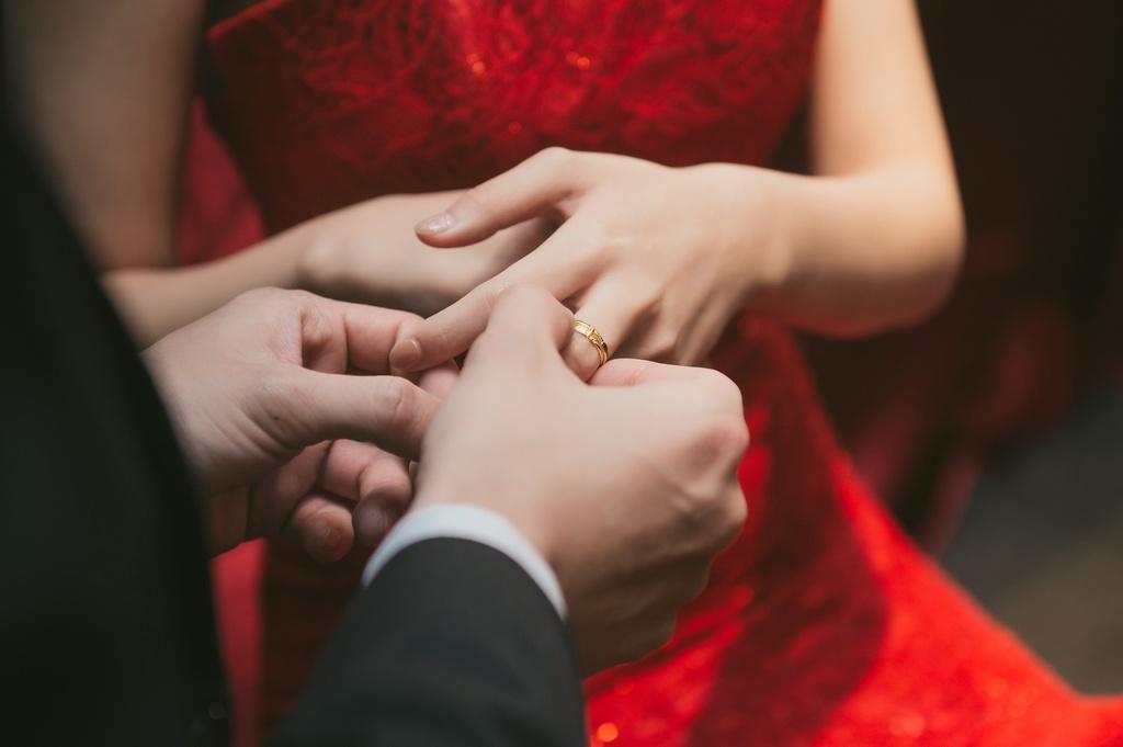 A-19 - 婚攝, 婚攝勇年,婚攝Yunis, 自助婚紗, 婚紗攝影, 婚攝推薦,婚紗攝影推薦, 孕婦寫真, 孕婦寫真推薦, 婚攝勇年, 婚攝, 孕婦寫真, 孕婦照, 婚禮紀錄, 婚禮攝影, 婚禮紀錄, 藝人婚禮, 自助婚紗, 婚紗攝影, 婚禮攝影推薦, 自助婚紗, 新生兒寫真, 海外婚禮攝影, 海島婚禮, 峇里島婚禮, 風雲20攝影師, 寒舍艾美, 東方文華, 君悅酒店, 萬豪酒店, ISPWP & WPPI, 國際婚禮, 台北婚攝, 台中婚攝, 高雄婚攝, 婚攝推薦, 自助婚紗, 自主婚紗, 新生兒寫真孕婦寫真, 孕婦照, 孕婦, 寫真, 婚攝, 婚禮紀錄, 婚禮攝影, 婚禮紀錄, 藝人婚禮, 自助婚紗, 婚紗攝影, 婚禮攝影推薦, 孕婦寫真, 自助婚紗, 新生兒寫真, 海外婚禮攝影, 海島婚禮, 峇里島婚攝, 寒舍艾美婚攝, 東方文華婚攝, 君悅酒店婚攝, 萬豪酒店婚攝, 君品酒店婚攝, 世貿三三婚攝, 翡麗詩莊園婚攝, 翰品婚攝, 顏氏牧場婚攝, 晶華酒店婚攝, 林酒店婚攝, 君品婚攝-A-19