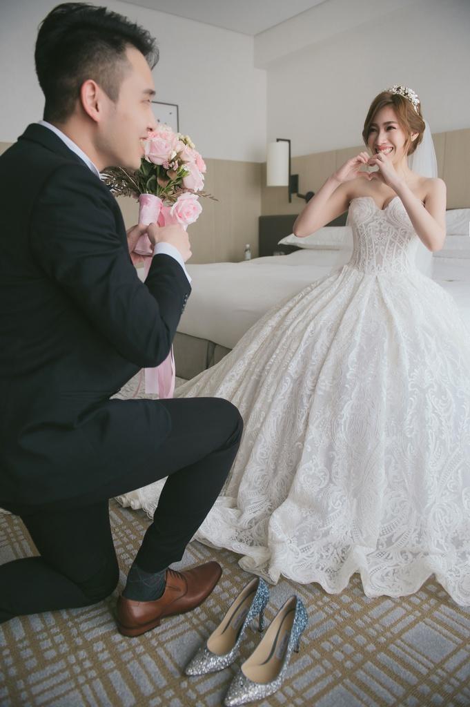 A-52 - 婚攝, 婚攝勇年,婚攝Yunis, 自助婚紗, 婚紗攝影, 婚攝推薦,婚紗攝影推薦, 孕婦寫真, 孕婦寫真推薦, 婚攝勇年, 婚攝, 孕婦寫真, 孕婦照, 婚禮紀錄, 婚禮攝影, 婚禮紀錄, 藝人婚禮, 自助婚紗, 婚紗攝影, 婚禮攝影推薦, 自助婚紗, 新生兒寫真, 海外婚禮攝影, 海島婚禮, 峇里島婚禮, 風雲20攝影師, 寒舍艾美, 東方文華, 君悅酒店, 萬豪酒店, ISPWP & WPPI, 國際婚禮, 台北婚攝, 台中婚攝, 高雄婚攝, 婚攝推薦, 自助婚紗, 自主婚紗, 新生兒寫真孕婦寫真, 孕婦照, 孕婦, 寫真, 婚攝, 婚禮紀錄, 婚禮攝影, 婚禮紀錄, 藝人婚禮, 自助婚紗, 婚紗攝影, 婚禮攝影推薦, 孕婦寫真, 自助婚紗, 新生兒寫真, 海外婚禮攝影, 海島婚禮, 峇里島婚攝, 寒舍艾美婚攝, 東方文華婚攝, 君悅酒店婚攝, 萬豪酒店婚攝, 君品酒店婚攝, 世貿三三婚攝, 翡麗詩莊園婚攝, 翰品婚攝, 顏氏牧場婚攝, 晶華酒店婚攝, 林酒店婚攝, 君品婚攝-A-52