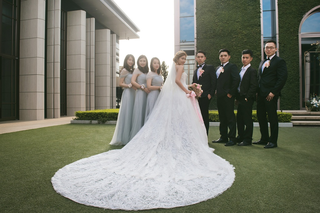 A-68 - 婚攝, 婚攝勇年,婚攝Yunis, 自助婚紗, 婚紗攝影, 婚攝推薦,婚紗攝影推薦, 孕婦寫真, 孕婦寫真推薦, 婚攝勇年, 婚攝, 孕婦寫真, 孕婦照, 婚禮紀錄, 婚禮攝影, 婚禮紀錄, 藝人婚禮, 自助婚紗, 婚紗攝影, 婚禮攝影推薦, 自助婚紗, 新生兒寫真, 海外婚禮攝影, 海島婚禮, 峇里島婚禮, 風雲20攝影師, 寒舍艾美, 東方文華, 君悅酒店, 萬豪酒店, ISPWP & WPPI, 國際婚禮, 台北婚攝, 台中婚攝, 高雄婚攝, 婚攝推薦, 自助婚紗, 自主婚紗, 新生兒寫真孕婦寫真, 孕婦照, 孕婦, 寫真, 婚攝, 婚禮紀錄, 婚禮攝影, 婚禮紀錄, 藝人婚禮, 自助婚紗, 婚紗攝影, 婚禮攝影推薦, 孕婦寫真, 自助婚紗, 新生兒寫真, 海外婚禮攝影, 海島婚禮, 峇里島婚攝, 寒舍艾美婚攝, 東方文華婚攝, 君悅酒店婚攝, 萬豪酒店婚攝, 君品酒店婚攝, 世貿三三婚攝, 翡麗詩莊園婚攝, 翰品婚攝, 顏氏牧場婚攝, 晶華酒店婚攝, 林酒店婚攝, 君品婚攝-A-68