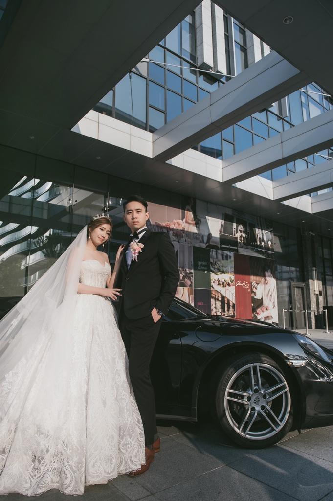 A-75 - 婚攝, 婚攝勇年,婚攝Yunis, 自助婚紗, 婚紗攝影, 婚攝推薦,婚紗攝影推薦, 孕婦寫真, 孕婦寫真推薦, 婚攝勇年, 婚攝, 孕婦寫真, 孕婦照, 婚禮紀錄, 婚禮攝影, 婚禮紀錄, 藝人婚禮, 自助婚紗, 婚紗攝影, 婚禮攝影推薦, 自助婚紗, 新生兒寫真, 海外婚禮攝影, 海島婚禮, 峇里島婚禮, 風雲20攝影師, 寒舍艾美, 東方文華, 君悅酒店, 萬豪酒店, ISPWP & WPPI, 國際婚禮, 台北婚攝, 台中婚攝, 高雄婚攝, 婚攝推薦, 自助婚紗, 自主婚紗, 新生兒寫真孕婦寫真, 孕婦照, 孕婦, 寫真, 婚攝, 婚禮紀錄, 婚禮攝影, 婚禮紀錄, 藝人婚禮, 自助婚紗, 婚紗攝影, 婚禮攝影推薦, 孕婦寫真, 自助婚紗, 新生兒寫真, 海外婚禮攝影, 海島婚禮, 峇里島婚攝, 寒舍艾美婚攝, 東方文華婚攝, 君悅酒店婚攝, 萬豪酒店婚攝, 君品酒店婚攝, 世貿三三婚攝, 翡麗詩莊園婚攝, 翰品婚攝, 顏氏牧場婚攝, 晶華酒店婚攝, 林酒店婚攝, 君品婚攝-A-75