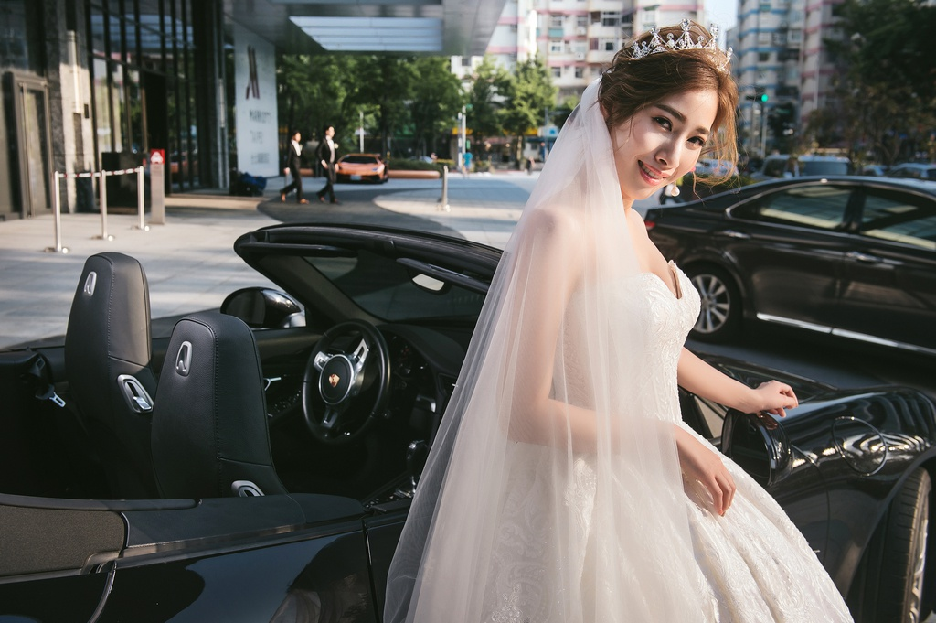 A-77 - 婚攝, 婚攝勇年,婚攝Yunis, 自助婚紗, 婚紗攝影, 婚攝推薦,婚紗攝影推薦, 孕婦寫真, 孕婦寫真推薦, 婚攝勇年, 婚攝, 孕婦寫真, 孕婦照, 婚禮紀錄, 婚禮攝影, 婚禮紀錄, 藝人婚禮, 自助婚紗, 婚紗攝影, 婚禮攝影推薦, 自助婚紗, 新生兒寫真, 海外婚禮攝影, 海島婚禮, 峇里島婚禮, 風雲20攝影師, 寒舍艾美, 東方文華, 君悅酒店, 萬豪酒店, ISPWP & WPPI, 國際婚禮, 台北婚攝, 台中婚攝, 高雄婚攝, 婚攝推薦, 自助婚紗, 自主婚紗, 新生兒寫真孕婦寫真, 孕婦照, 孕婦, 寫真, 婚攝, 婚禮紀錄, 婚禮攝影, 婚禮紀錄, 藝人婚禮, 自助婚紗, 婚紗攝影, 婚禮攝影推薦, 孕婦寫真, 自助婚紗, 新生兒寫真, 海外婚禮攝影, 海島婚禮, 峇里島婚攝, 寒舍艾美婚攝, 東方文華婚攝, 君悅酒店婚攝, 萬豪酒店婚攝, 君品酒店婚攝, 世貿三三婚攝, 翡麗詩莊園婚攝, 翰品婚攝, 顏氏牧場婚攝, 晶華酒店婚攝, 林酒店婚攝, 君品婚攝-A-77