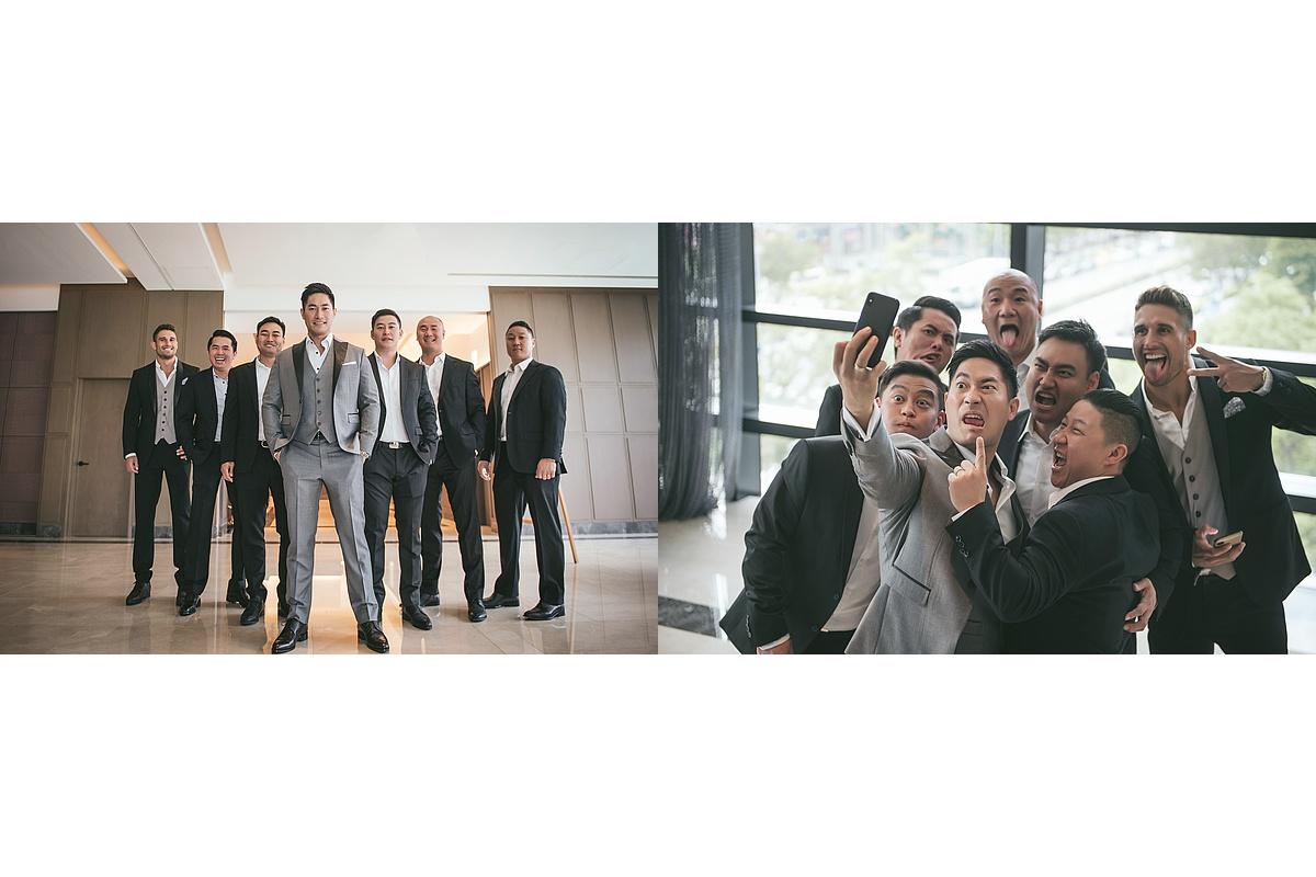 111_013-1- 婚攝, 婚攝勇年, 婚攝Yunis, 自助婚紗, 婚紗攝影, 婚攝推薦, 婚紗攝影推薦, 孕婦寫真, 孕婦寫真推薦, 台北孕婦寫真, 宜蘭孕婦寫真, 台中孕婦寫真, 高雄孕婦寫真,台北自助婚紗, 宜蘭自助婚紗, 台中自助婚紗, 高雄自助, 海外自助婚紗, 婚攝勇年, 台北婚攝, 孕婦寫真, 孕婦照, 台中婚禮紀錄, 婚禮攝影, 婚禮紀錄, 藝人婚禮, 自助婚紗, 婚紗攝影, 婚禮攝影推薦, 自助婚紗, 新生兒寫真, 海外婚禮攝影, 海島婚禮攝影, 峇里島婚攝, 風雲20攝影師, 寒舍艾美婚禮攝影, 東方文華婚禮攝影, 君悅酒店婚禮攝影, 萬豪酒店婚禮攝影, ISPWP & WPPI, 國際婚禮, 台北婚攝, 台中婚攝, 高雄婚攝, 婚攝推薦, 自助婚紗, 自主婚紗, 新生兒寫真, 孕婦寫真, 孕婦照, 孕婦, 寫真, 台中婚攝, 藝人婚禮紀錄, 藝人婚攝, 婚禮攝影, 台北婚禮紀錄, 藝人婚禮攝影, 自助婚紗, 婚紗攝影, 婚禮攝影推薦, 孕婦寫真, 自助婚紗, 新生兒寫真, 海外婚禮攝影, 海島婚禮, 峇里島婚攝, 寒舍艾美婚攝, 東方文華婚攝, 君悅酒店婚攝,  萬豪酒店婚攝, 君品酒店婚攝, 世貿三三婚攝, 翡麗詩莊園婚攝, 翰品婚攝, 顏氏牧場婚攝, 晶華酒店婚攝, 林酒店婚攝, 君品婚攝, 君悅婚攝, 翡麗詩婚禮攝影, 翡麗詩婚禮攝影, 文華東方婚攝