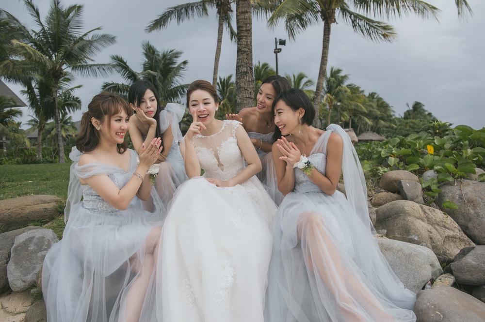 A-123- 婚攝, 婚攝勇年, 婚攝Yunis, 自助婚紗, 婚紗攝影, 婚攝推薦, 婚紗攝影推薦, 孕婦寫真, 孕婦寫真推薦, 台北孕婦寫真, 宜蘭孕婦寫真, 台中孕婦寫真, 高雄孕婦寫真,台北自助婚紗, 宜蘭自助婚紗, 台中自助婚紗, 高雄自助, 海外自助婚紗, 婚攝勇年, 台北婚攝, 孕婦寫真, 孕婦照, 台中婚禮紀錄, 婚禮攝影, 婚禮紀錄, 藝人婚禮, 自助婚紗, 婚紗攝影, 婚禮攝影推薦, 自助婚紗, 新生兒寫真, 海外婚禮攝影, 海島婚禮攝影, 峇里島婚攝, 風雲20攝影師, 寒舍艾美婚禮攝影, 東方文華婚禮攝影, 君悅酒店婚禮攝影, 萬豪酒店婚禮攝影, ISPWP & WPPI, 國際婚禮, 台北婚攝, 台中婚攝, 高雄婚攝, 婚攝推薦, 自助婚紗, 自主婚紗, 新生兒寫真, 孕婦寫真, 孕婦照, 孕婦, 寫真, 台中婚攝, 藝人婚禮紀錄, 藝人婚攝, 婚禮攝影, 台北婚禮紀錄, 藝人婚禮攝影, 自助婚紗, 婚紗攝影, 婚禮攝影推薦, 孕婦寫真, 自助婚紗, 新生兒寫真, 海外婚禮攝影, 海島婚禮, 峇里島婚攝, 寒舍艾美婚攝, 東方文華婚攝, 君悅酒店婚攝,  萬豪酒店婚攝, 君品酒店婚攝, 世貿三三婚攝, 翡麗詩莊園婚攝, 翰品婚攝, 顏氏牧場婚攝, 晶華酒店婚攝, 林酒店婚攝, 君品婚攝, 君悅婚攝, 翡麗詩婚禮攝影, 翡麗詩婚禮攝影, 文華東方婚攝