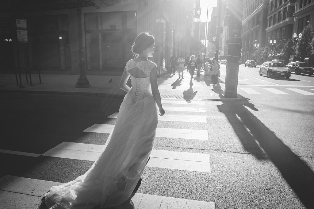 DSC_5566- 婚攝, 婚攝勇年, 婚攝Yunis, 自助婚紗, 婚紗攝影, 婚攝推薦, 婚紗攝影推薦, 孕婦寫真, 孕婦寫真推薦, 台北孕婦寫真, 宜蘭孕婦寫真, 台中孕婦寫真, 高雄孕婦寫真,台北自助婚紗, 宜蘭自助婚紗, 台中自助婚紗, 高雄自助, 海外自助婚紗, 婚攝勇年, 台北婚攝, 孕婦寫真, 孕婦照, 台中婚禮紀錄, 婚禮攝影, 婚禮紀錄, 藝人婚禮, 自助婚紗, 婚紗攝影, 婚禮攝影推薦, 自助婚紗, 新生兒寫真, 海外婚禮攝影, 海島婚禮攝影, 峇里島婚攝, 風雲20攝影師, 寒舍艾美婚禮攝影, 東方文華婚禮攝影, 君悅酒店婚禮攝影, 萬豪酒店婚禮攝影, ISPWP & WPPI, 國際婚禮, 台北婚攝, 台中婚攝, 高雄婚攝, 婚攝推薦, 自助婚紗, 自主婚紗, 新生兒寫真, 孕婦寫真, 孕婦照, 孕婦, 寫真, 台中婚攝, 藝人婚禮紀錄, 藝人婚攝, 婚禮攝影, 台北婚禮紀錄, 藝人婚禮攝影, 自助婚紗, 婚紗攝影, 婚禮攝影推薦, 孕婦寫真, 自助婚紗, 新生兒寫真, 海外婚禮攝影, 海島婚禮, 峇里島婚攝, 寒舍艾美婚攝, 東方文華婚攝, 君悅酒店婚攝,  萬豪酒店婚攝, 君品酒店婚攝, 世貿三三婚攝, 翡麗詩莊園婚攝, 翰品婚攝, 顏氏牧場婚攝, 晶華酒店婚攝, 林酒店婚攝, 君品婚攝, 君悅婚攝, 翡麗詩婚禮攝影, 翡麗詩婚禮攝影, 文華東方婚攝