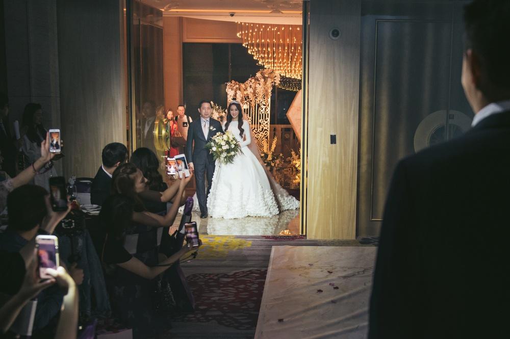 A-108- 婚攝, 婚攝勇年, 婚攝Yunis, 自助婚紗, 婚紗攝影, 婚攝推薦, 婚紗攝影推薦, 孕婦寫真, 孕婦寫真推薦, 台北孕婦寫真, 宜蘭孕婦寫真, 台中孕婦寫真, 高雄孕婦寫真,台北自助婚紗, 宜蘭自助婚紗, 台中自助婚紗, 高雄自助, 海外自助婚紗, 婚攝勇年, 台北婚攝, 孕婦寫真, 孕婦照, 台中婚禮紀錄, 婚禮攝影, 婚禮紀錄, 藝人婚禮, 自助婚紗, 婚紗攝影, 婚禮攝影推薦, 自助婚紗, 新生兒寫真, 海外婚禮攝影, 海島婚禮攝影, 峇里島婚攝, 風雲20攝影師, 寒舍艾美婚禮攝影, 東方文華婚禮攝影, 君悅酒店婚禮攝影, 萬豪酒店婚禮攝影, ISPWP & WPPI, 國際婚禮, 台北婚攝, 台中婚攝, 高雄婚攝, 婚攝推薦, 自助婚紗, 自主婚紗, 新生兒寫真, 孕婦寫真, 孕婦照, 孕婦, 寫真, 台中婚攝, 藝人婚禮紀錄, 藝人婚攝, 婚禮攝影, 台北婚禮紀錄, 藝人婚禮攝影, 自助婚紗, 婚紗攝影, 婚禮攝影推薦, 孕婦寫真, 自助婚紗, 新生兒寫真, 海外婚禮攝影, 海島婚禮, 峇里島婚攝, 寒舍艾美婚攝, 東方文華婚攝, 君悅酒店婚攝,  萬豪酒店婚攝, 君品酒店婚攝, 世貿三三婚攝, 翡麗詩莊園婚攝, 翰品婚攝, 顏氏牧場婚攝, 晶華酒店婚攝, 林酒店婚攝, 君品婚攝, 君悅婚攝, 翡麗詩婚禮攝影, 翡麗詩婚禮攝影, 文華東方婚攝