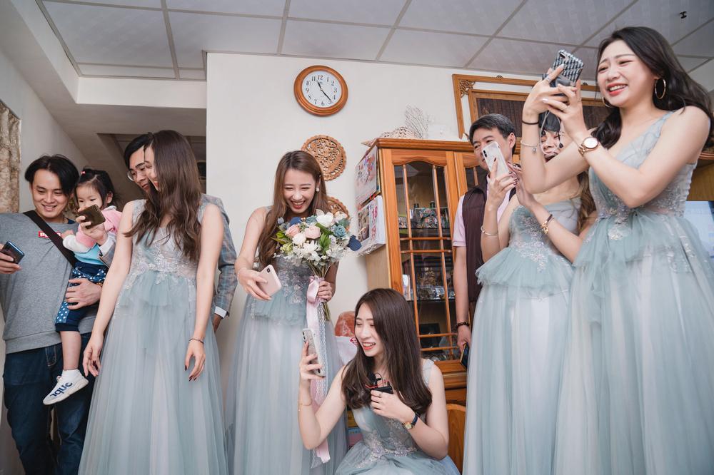 A-17-2- 婚攝, 婚攝勇年, 婚攝Yunis, 自助婚紗, 婚紗攝影, 婚攝推薦, 婚紗攝影推薦, 孕婦寫真, 孕婦寫真推薦, 台北孕婦寫真, 宜蘭孕婦寫真, 台中孕婦寫真, 高雄孕婦寫真,台北自助婚紗, 宜蘭自助婚紗, 台中自助婚紗, 高雄自助, 海外自助婚紗, 婚攝勇年, 台北婚攝, 孕婦寫真, 孕婦照, 台中婚禮紀錄, 婚禮攝影, 婚禮紀錄, 藝人婚禮, 自助婚紗, 婚紗攝影, 婚禮攝影推薦, 自助婚紗, 新生兒寫真, 海外婚禮攝影, 海島婚禮攝影, 峇里島婚攝, 風雲20攝影師, 寒舍艾美婚禮攝影, 東方文華婚禮攝影, 君悅酒店婚禮攝影, 萬豪酒店婚禮攝影, ISPWP & WPPI, 國際婚禮, 台北婚攝, 台中婚攝, 高雄婚攝, 婚攝推薦, 自助婚紗, 自主婚紗, 新生兒寫真, 孕婦寫真, 孕婦照, 孕婦, 寫真, 台中婚攝, 藝人婚禮紀錄, 藝人婚攝, 婚禮攝影, 台北婚禮紀錄, 藝人婚禮攝影, 自助婚紗, 婚紗攝影, 婚禮攝影推薦, 孕婦寫真, 自助婚紗, 新生兒寫真, 海外婚禮攝影, 海島婚禮, 峇里島婚攝, 寒舍艾美婚攝, 東方文華婚攝, 君悅酒店婚攝,  萬豪酒店婚攝, 君品酒店婚攝, 世貿三三婚攝, 翡麗詩莊園婚攝, 翰品婚攝, 顏氏牧場婚攝, 晶華酒店婚攝, 林酒店婚攝, 君品婚攝, 君悅婚攝, 翡麗詩婚禮攝影, 翡麗詩婚禮攝影, 文華東方婚攝