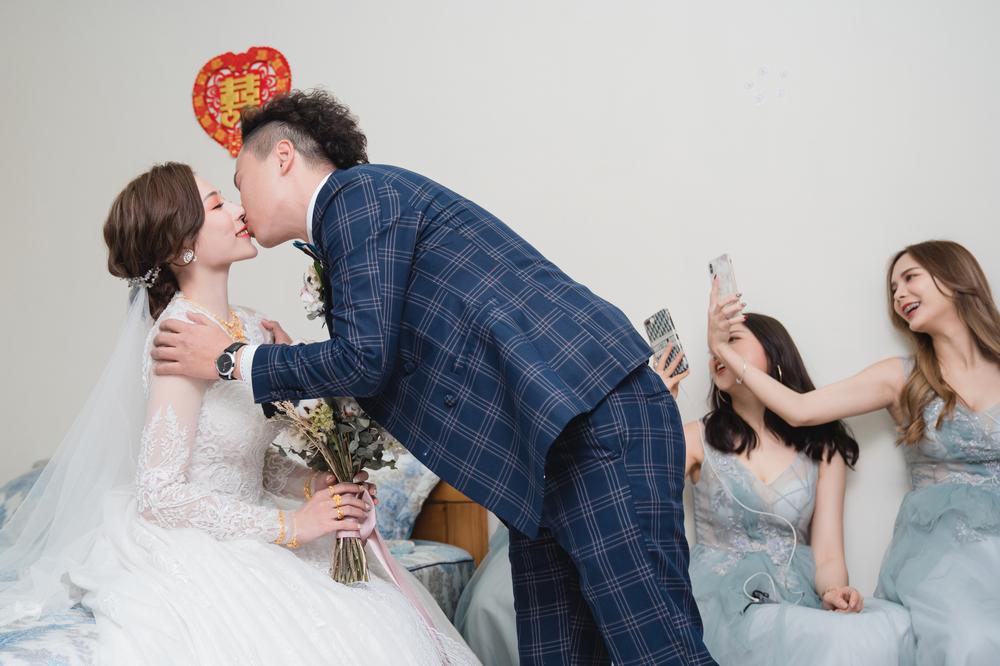 A-27-2- 婚攝, 婚攝勇年, 婚攝Yunis, 自助婚紗, 婚紗攝影, 婚攝推薦, 婚紗攝影推薦, 孕婦寫真, 孕婦寫真推薦, 台北孕婦寫真, 宜蘭孕婦寫真, 台中孕婦寫真, 高雄孕婦寫真,台北自助婚紗, 宜蘭自助婚紗, 台中自助婚紗, 高雄自助, 海外自助婚紗, 婚攝勇年, 台北婚攝, 孕婦寫真, 孕婦照, 台中婚禮紀錄, 婚禮攝影, 婚禮紀錄, 藝人婚禮, 自助婚紗, 婚紗攝影, 婚禮攝影推薦, 自助婚紗, 新生兒寫真, 海外婚禮攝影, 海島婚禮攝影, 峇里島婚攝, 風雲20攝影師, 寒舍艾美婚禮攝影, 東方文華婚禮攝影, 君悅酒店婚禮攝影, 萬豪酒店婚禮攝影, ISPWP & WPPI, 國際婚禮, 台北婚攝, 台中婚攝, 高雄婚攝, 婚攝推薦, 自助婚紗, 自主婚紗, 新生兒寫真, 孕婦寫真, 孕婦照, 孕婦, 寫真, 台中婚攝, 藝人婚禮紀錄, 藝人婚攝, 婚禮攝影, 台北婚禮紀錄, 藝人婚禮攝影, 自助婚紗, 婚紗攝影, 婚禮攝影推薦, 孕婦寫真, 自助婚紗, 新生兒寫真, 海外婚禮攝影, 海島婚禮, 峇里島婚攝, 寒舍艾美婚攝, 東方文華婚攝, 君悅酒店婚攝,  萬豪酒店婚攝, 君品酒店婚攝, 世貿三三婚攝, 翡麗詩莊園婚攝, 翰品婚攝, 顏氏牧場婚攝, 晶華酒店婚攝, 林酒店婚攝, 君品婚攝, 君悅婚攝, 翡麗詩婚禮攝影, 翡麗詩婚禮攝影, 文華東方婚攝