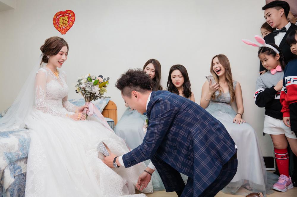 A-28-2- 婚攝, 婚攝勇年, 婚攝Yunis, 自助婚紗, 婚紗攝影, 婚攝推薦, 婚紗攝影推薦, 孕婦寫真, 孕婦寫真推薦, 台北孕婦寫真, 宜蘭孕婦寫真, 台中孕婦寫真, 高雄孕婦寫真,台北自助婚紗, 宜蘭自助婚紗, 台中自助婚紗, 高雄自助, 海外自助婚紗, 婚攝勇年, 台北婚攝, 孕婦寫真, 孕婦照, 台中婚禮紀錄, 婚禮攝影, 婚禮紀錄, 藝人婚禮, 自助婚紗, 婚紗攝影, 婚禮攝影推薦, 自助婚紗, 新生兒寫真, 海外婚禮攝影, 海島婚禮攝影, 峇里島婚攝, 風雲20攝影師, 寒舍艾美婚禮攝影, 東方文華婚禮攝影, 君悅酒店婚禮攝影, 萬豪酒店婚禮攝影, ISPWP & WPPI, 國際婚禮, 台北婚攝, 台中婚攝, 高雄婚攝, 婚攝推薦, 自助婚紗, 自主婚紗, 新生兒寫真, 孕婦寫真, 孕婦照, 孕婦, 寫真, 台中婚攝, 藝人婚禮紀錄, 藝人婚攝, 婚禮攝影, 台北婚禮紀錄, 藝人婚禮攝影, 自助婚紗, 婚紗攝影, 婚禮攝影推薦, 孕婦寫真, 自助婚紗, 新生兒寫真, 海外婚禮攝影, 海島婚禮, 峇里島婚攝, 寒舍艾美婚攝, 東方文華婚攝, 君悅酒店婚攝,  萬豪酒店婚攝, 君品酒店婚攝, 世貿三三婚攝, 翡麗詩莊園婚攝, 翰品婚攝, 顏氏牧場婚攝, 晶華酒店婚攝, 林酒店婚攝, 君品婚攝, 君悅婚攝, 翡麗詩婚禮攝影, 翡麗詩婚禮攝影, 文華東方婚攝