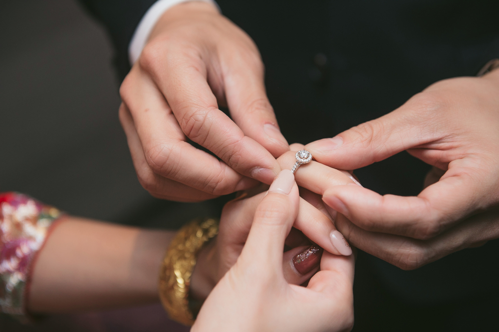 A-28-4- 婚攝, 婚攝勇年, 婚攝Yunis, 自助婚紗, 婚紗攝影, 婚攝推薦, 婚紗攝影推薦, 孕婦寫真, 孕婦寫真推薦, 台北孕婦寫真, 宜蘭孕婦寫真, 台中孕婦寫真, 高雄孕婦寫真,台北自助婚紗, 宜蘭自助婚紗, 台中自助婚紗, 高雄自助, 海外自助婚紗, 婚攝勇年, 台北婚攝, 孕婦寫真, 孕婦照, 台中婚禮紀錄, 婚禮攝影, 婚禮紀錄, 藝人婚禮, 自助婚紗, 婚紗攝影, 婚禮攝影推薦, 自助婚紗, 新生兒寫真, 海外婚禮攝影, 海島婚禮攝影, 峇里島婚攝, 風雲20攝影師, 寒舍艾美婚禮攝影, 東方文華婚禮攝影, 君悅酒店婚禮攝影, 萬豪酒店婚禮攝影, ISPWP & WPPI, 國際婚禮, 台北婚攝, 台中婚攝, 高雄婚攝, 婚攝推薦, 自助婚紗, 自主婚紗, 新生兒寫真, 孕婦寫真, 孕婦照, 孕婦, 寫真, 台中婚攝, 藝人婚禮紀錄, 藝人婚攝, 婚禮攝影, 台北婚禮紀錄, 藝人婚禮攝影, 自助婚紗, 婚紗攝影, 婚禮攝影推薦, 孕婦寫真, 自助婚紗, 新生兒寫真, 海外婚禮攝影, 海島婚禮, 峇里島婚攝, 寒舍艾美婚攝, 東方文華婚攝, 君悅酒店婚攝,  萬豪酒店婚攝, 君品酒店婚攝, 世貿三三婚攝, 翡麗詩莊園婚攝, 翰品婚攝, 顏氏牧場婚攝, 晶華酒店婚攝, 林酒店婚攝, 君品婚攝, 君悅婚攝, 翡麗詩婚禮攝影, 翡麗詩婚禮攝影, 文華東方婚攝,全家福 ,全家福照, 全家福攝影,全家福寫真, 親子寫真,性別揭曉派對, 性別派對, gender reveal, gender reveal party, baby shower