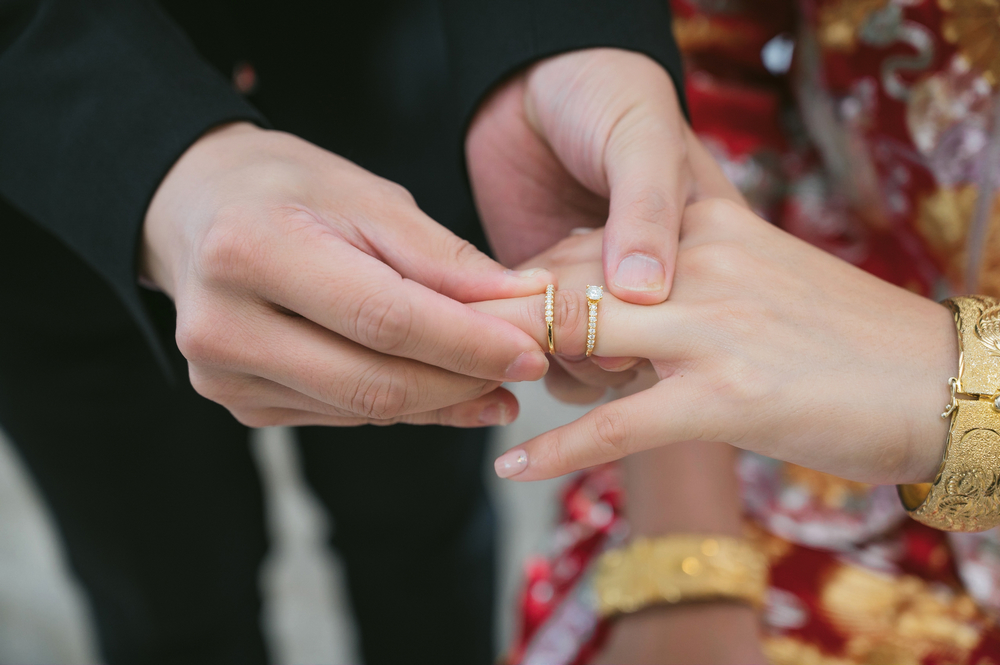 A-32-1- 婚攝, 婚攝勇年, 婚攝Yunis, 自助婚紗, 婚紗攝影, 婚攝推薦, 婚紗攝影推薦, 孕婦寫真, 孕婦寫真推薦, 台北孕婦寫真, 宜蘭孕婦寫真, 台中孕婦寫真, 高雄孕婦寫真,台北自助婚紗, 宜蘭自助婚紗, 台中自助婚紗, 高雄自助, 海外自助婚紗, 婚攝勇年, 台北婚攝, 孕婦寫真, 孕婦照, 台中婚禮紀錄, 婚禮攝影, 婚禮紀錄, 藝人婚禮, 自助婚紗, 婚紗攝影, 婚禮攝影推薦, 自助婚紗, 新生兒寫真, 海外婚禮攝影, 海島婚禮攝影, 峇里島婚攝, 風雲20攝影師, 寒舍艾美婚禮攝影, 東方文華婚禮攝影, 君悅酒店婚禮攝影, 萬豪酒店婚禮攝影, ISPWP & WPPI, 國際婚禮, 台北婚攝, 台中婚攝, 高雄婚攝, 婚攝推薦, 自助婚紗, 自主婚紗, 新生兒寫真, 孕婦寫真, 孕婦照, 孕婦, 寫真, 台中婚攝, 藝人婚禮紀錄, 藝人婚攝, 婚禮攝影, 台北婚禮紀錄, 藝人婚禮攝影, 自助婚紗, 婚紗攝影, 婚禮攝影推薦, 孕婦寫真, 自助婚紗, 新生兒寫真, 海外婚禮攝影, 海島婚禮, 峇里島婚攝, 寒舍艾美婚攝, 東方文華婚攝, 君悅酒店婚攝,  萬豪酒店婚攝, 君品酒店婚攝, 世貿三三婚攝, 翡麗詩莊園婚攝, 翰品婚攝, 顏氏牧場婚攝, 晶華酒店婚攝, 林酒店婚攝, 君品婚攝, 君悅婚攝, 翡麗詩婚禮攝影, 翡麗詩婚禮攝影, 文華東方婚攝,全家福 ,全家福照, 全家福攝影,全家福寫真, 親子寫真,性別揭曉派對, 性別派對, gender reveal, gender reveal party, baby shower