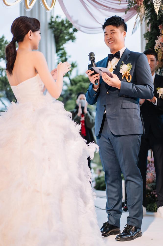 A-85-1- 婚攝, 婚攝勇年, 婚攝Yunis, 自助婚紗, 婚紗攝影, 婚攝推薦, 婚紗攝影推薦, 孕婦寫真, 孕婦寫真推薦, 台北孕婦寫真, 宜蘭孕婦寫真, 台中孕婦寫真, 高雄孕婦寫真,台北自助婚紗, 宜蘭自助婚紗, 台中自助婚紗, 高雄自助, 海外自助婚紗, 婚攝勇年, 台北婚攝, 孕婦寫真, 孕婦照, 台中婚禮紀錄, 婚禮攝影, 婚禮紀錄, 藝人婚禮, 自助婚紗, 婚紗攝影, 婚禮攝影推薦, 自助婚紗, 新生兒寫真, 海外婚禮攝影, 海島婚禮攝影, 峇里島婚攝, 風雲20攝影師, 寒舍艾美婚禮攝影, 東方文華婚禮攝影, 君悅酒店婚禮攝影, 萬豪酒店婚禮攝影, ISPWP & WPPI, 國際婚禮, 台北婚攝, 台中婚攝, 高雄婚攝, 婚攝推薦, 自助婚紗, 自主婚紗, 新生兒寫真, 孕婦寫真, 孕婦照, 孕婦, 寫真, 台中婚攝, 藝人婚禮紀錄, 藝人婚攝, 婚禮攝影, 台北婚禮紀錄, 藝人婚禮攝影, 自助婚紗, 婚紗攝影, 婚禮攝影推薦, 孕婦寫真, 自助婚紗, 新生兒寫真, 海外婚禮攝影, 海島婚禮, 峇里島婚攝, 寒舍艾美婚攝, 東方文華婚攝, 君悅酒店婚攝,  萬豪酒店婚攝, 君品酒店婚攝, 世貿三三婚攝, 翡麗詩莊園婚攝, 翰品婚攝, 顏氏牧場婚攝, 晶華酒店婚攝, 林酒店婚攝, 君品婚攝, 君悅婚攝, 翡麗詩婚禮攝影, 翡麗詩婚禮攝影, 文華東方婚攝,全家福 ,全家福照, 全家福攝影,全家福寫真, 親子寫真,性別揭曉派對, 性別派對, gender reveal, gender reveal party, baby shower